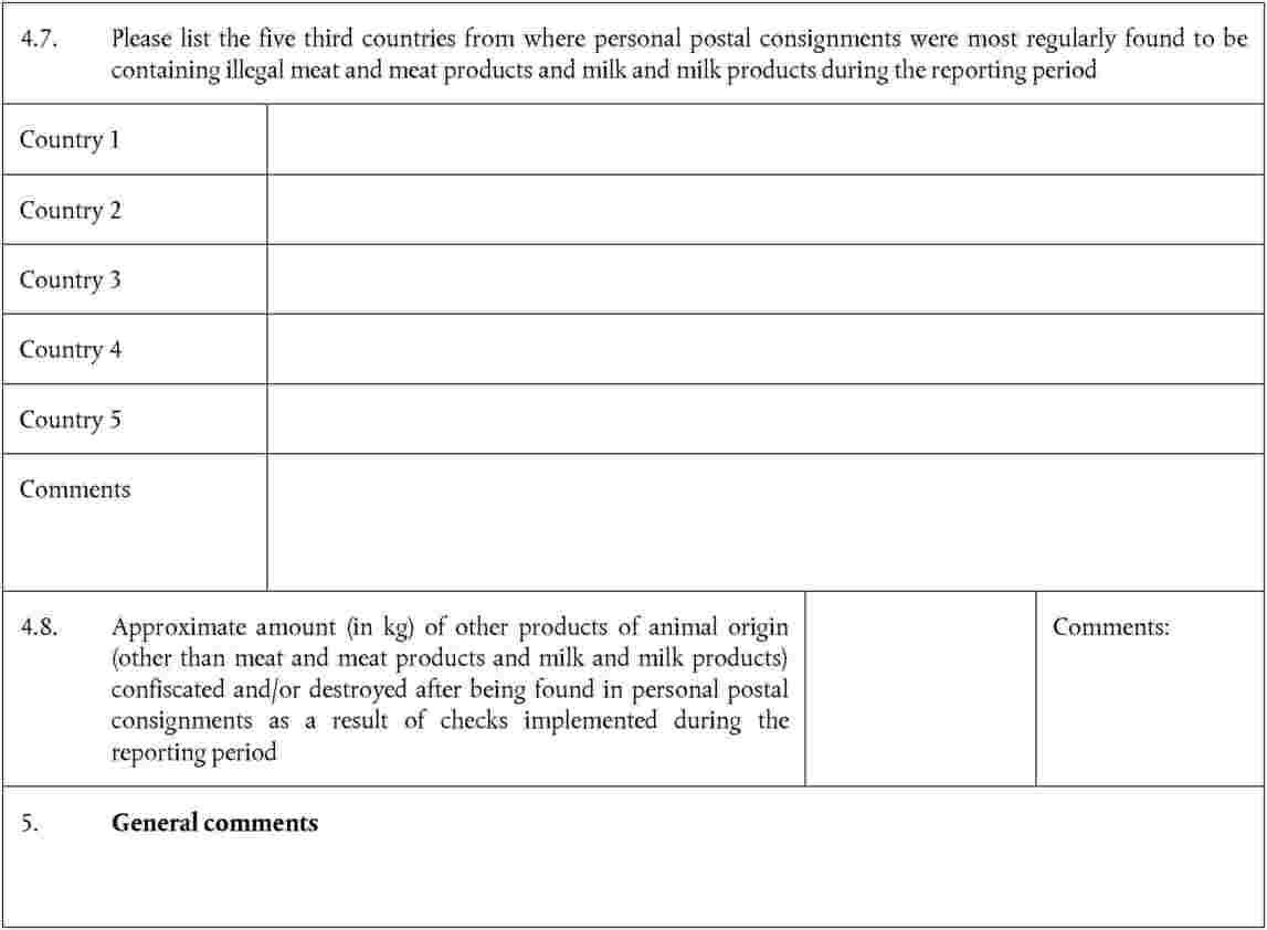 EURLex 32008R1285 EN EURLex – Consignment Legal Definition