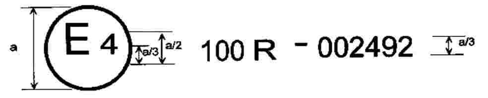 EUR-Lex - 42009X0214(01) - EN - EUR-Lex