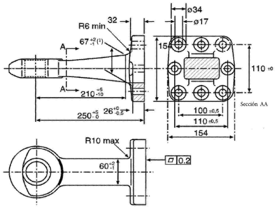 EUR-Lex - 42010X0828(01) - EN - EUR-Lex