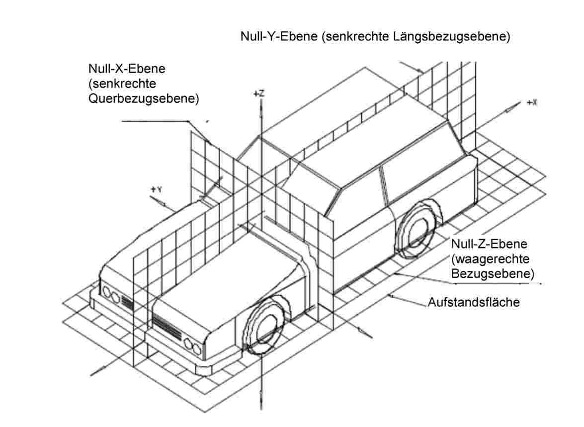 EUR-Lex - 42010X0831(04) - EN - EUR-Lex