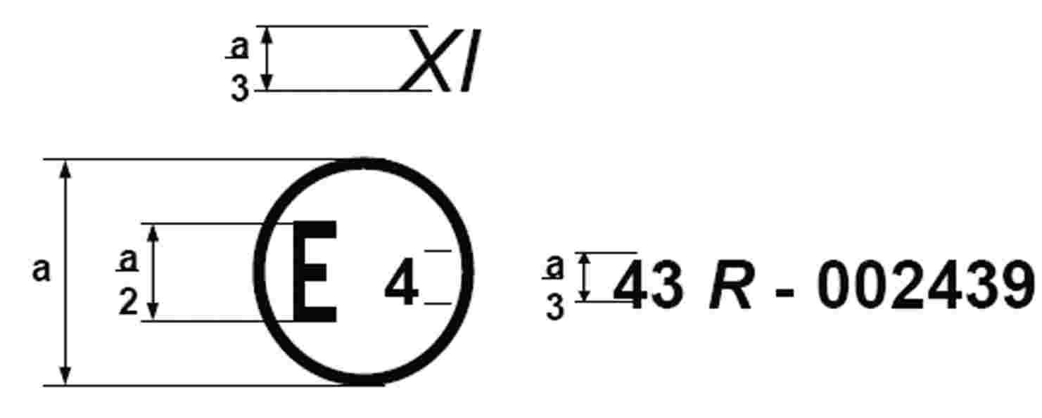 Eur Lex 42010x083104 En Eur Lex