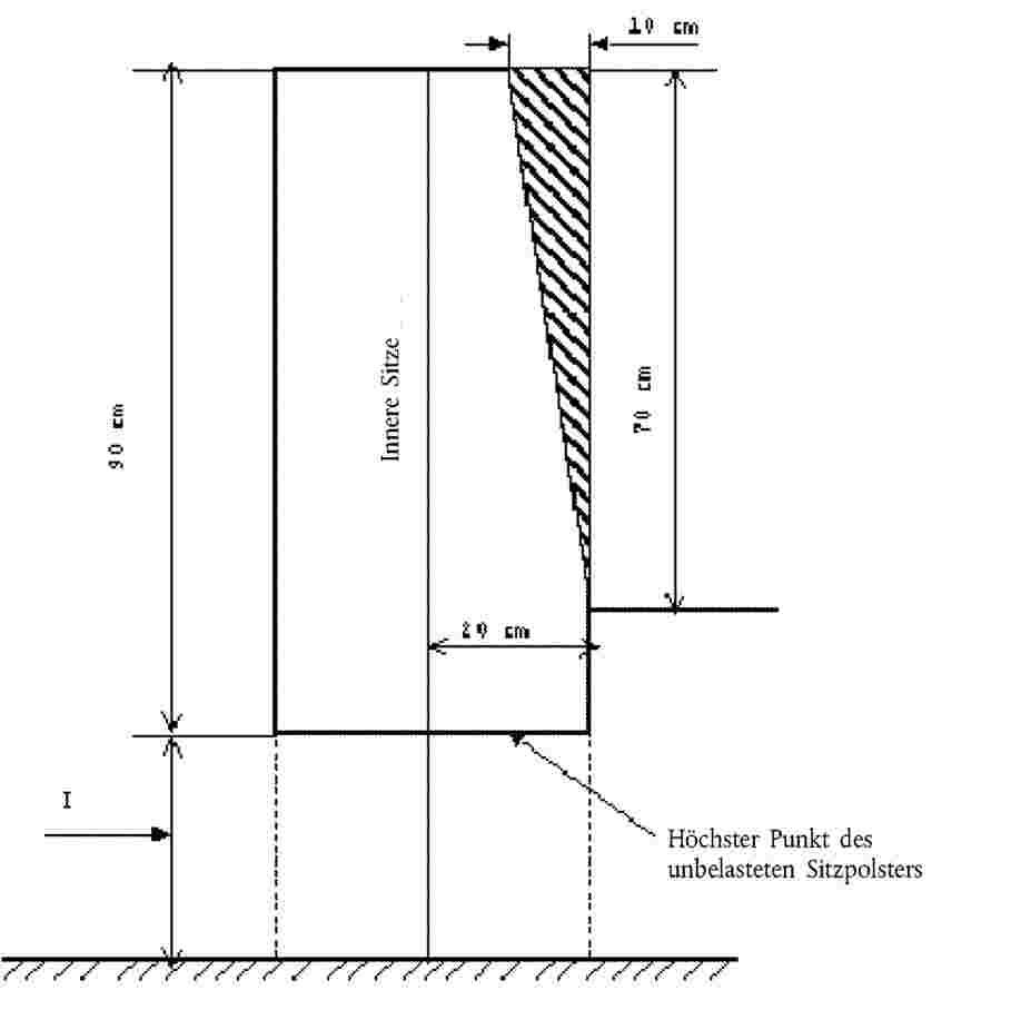 Großzügig Elektrischer Drahtstärkenrechner Galerie - Schaltplan ...