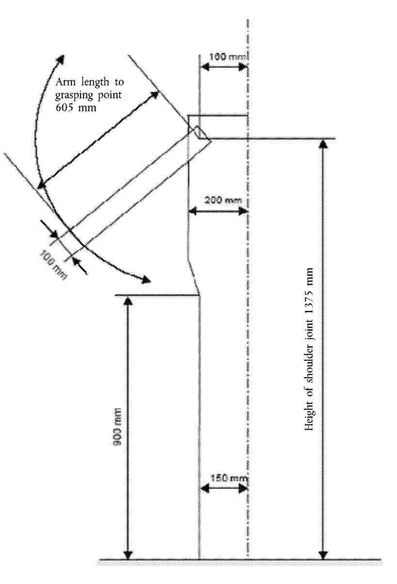 Eur Lex 42010x092901 En Luggage Security Alarm Circuit Diagram Electronicshuborg Image