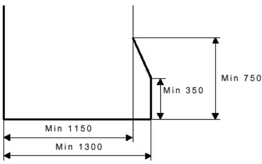 EUR-Lex - 42010X0929(01) - EN - EUR-Lex