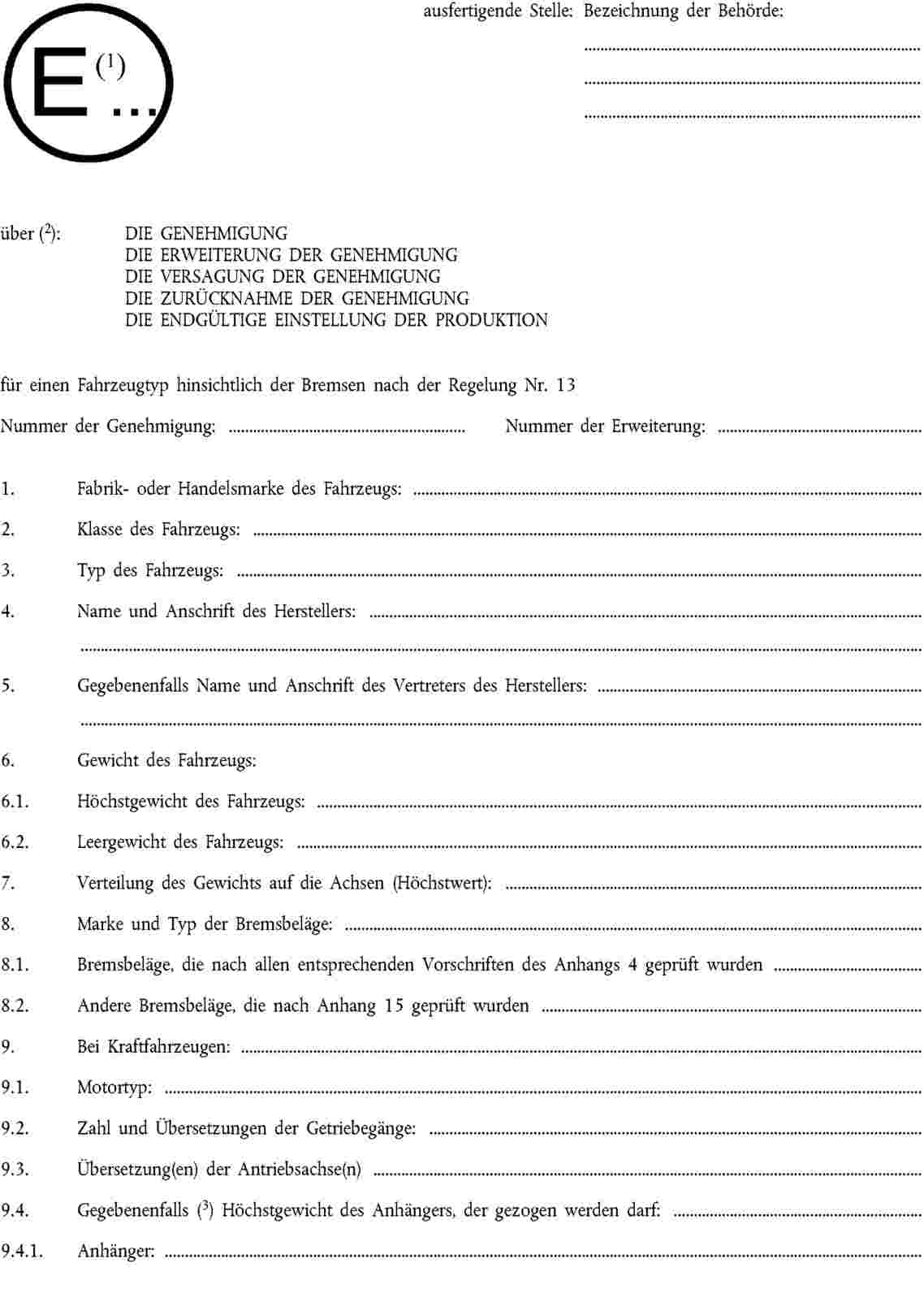 Großzügig 7 Wege Anhängerkabel Fotos - Elektrische Schaltplan-Ideen ...