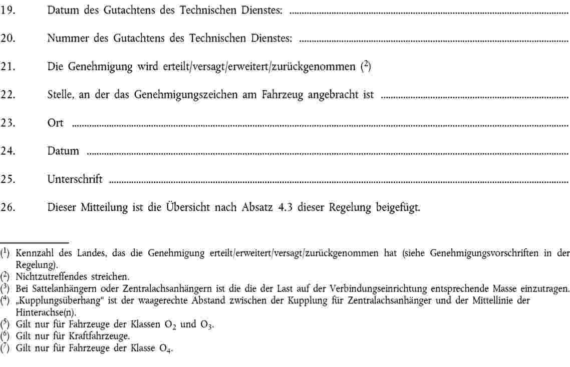 Nett 1986er Motorschaltplan Zeitgenössisch - Der Schaltplan - greigo.com