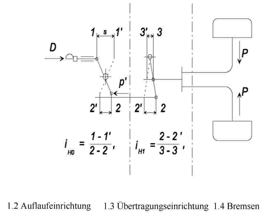 Ausgezeichnet Atv Winde Schalter Schaltplan Ideen - Elektrische ...