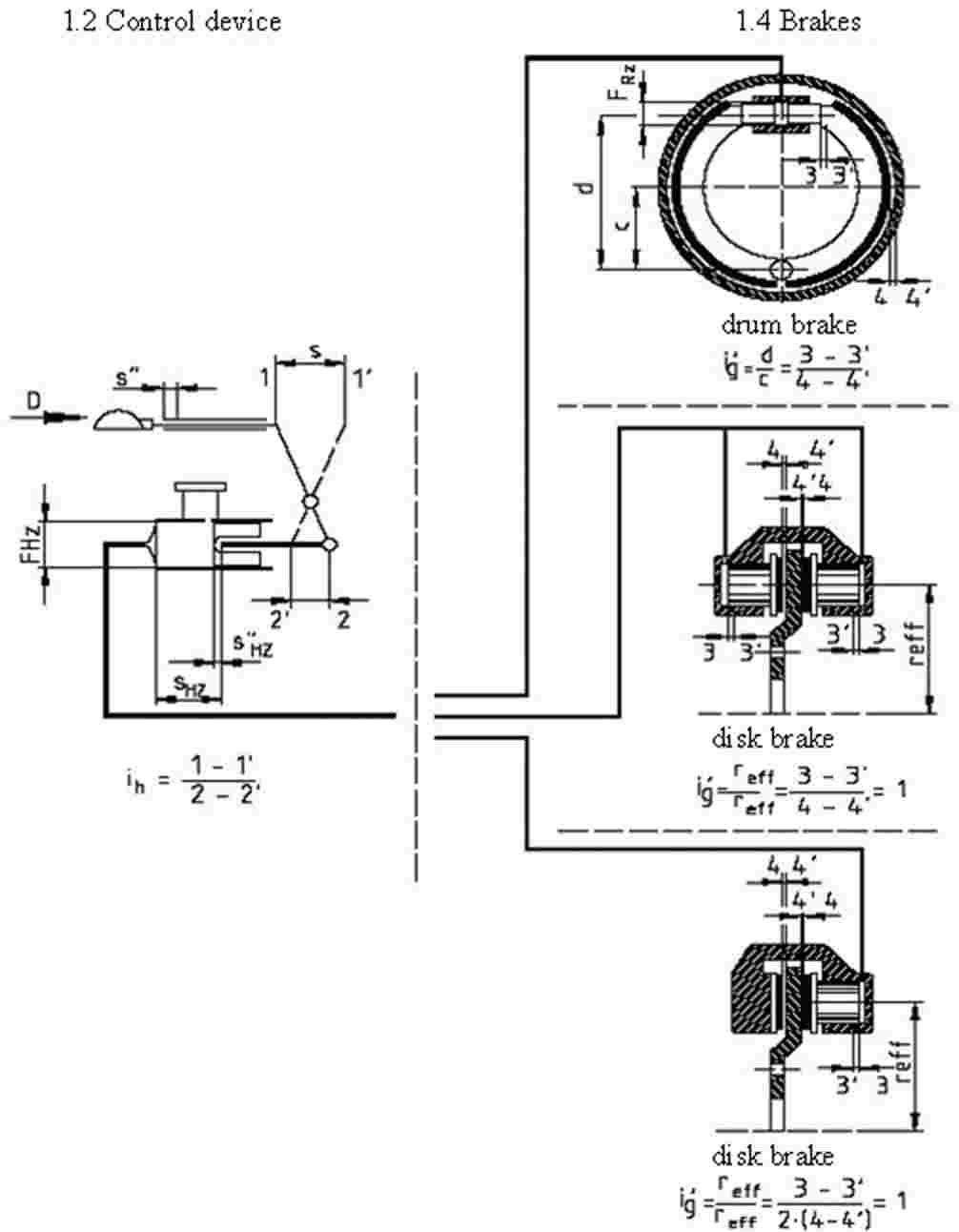 Eur Lex 42010x093001 En Activator 2 Brake Controller Wiring Diagram