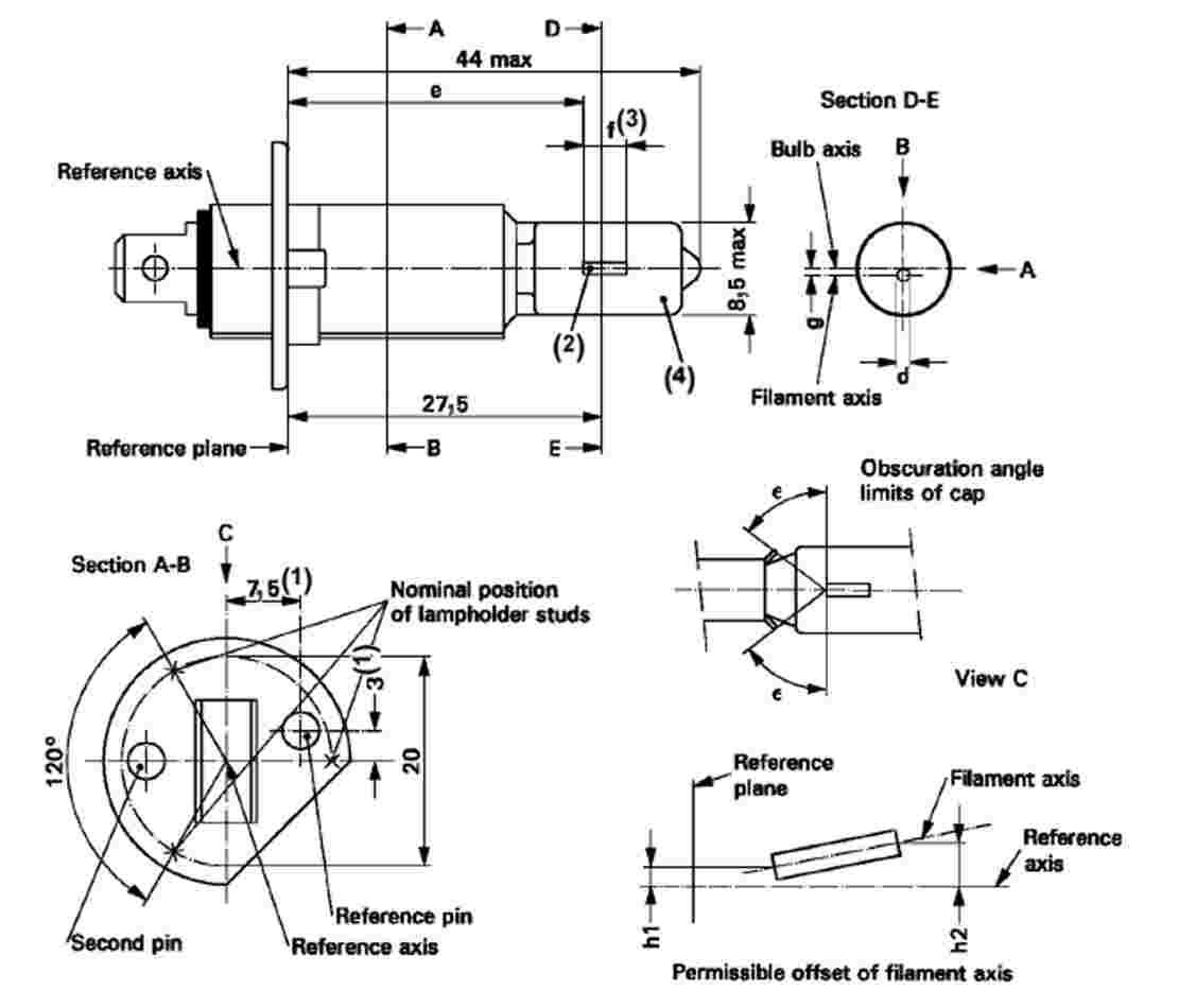 Eur Lex 42010x111301 Hr Wiring Diagram For Ih 234 Image