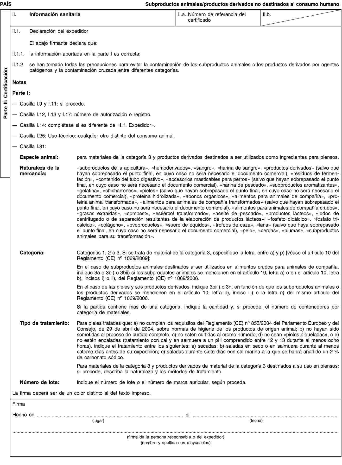 Imagen: https://eur-lex.europa.eu/resource.html?uri=uriserv:OJ.L_.2011.054.01.0001.01.SPA.xhtml.L_2011054ES.01005901.tif.jpg