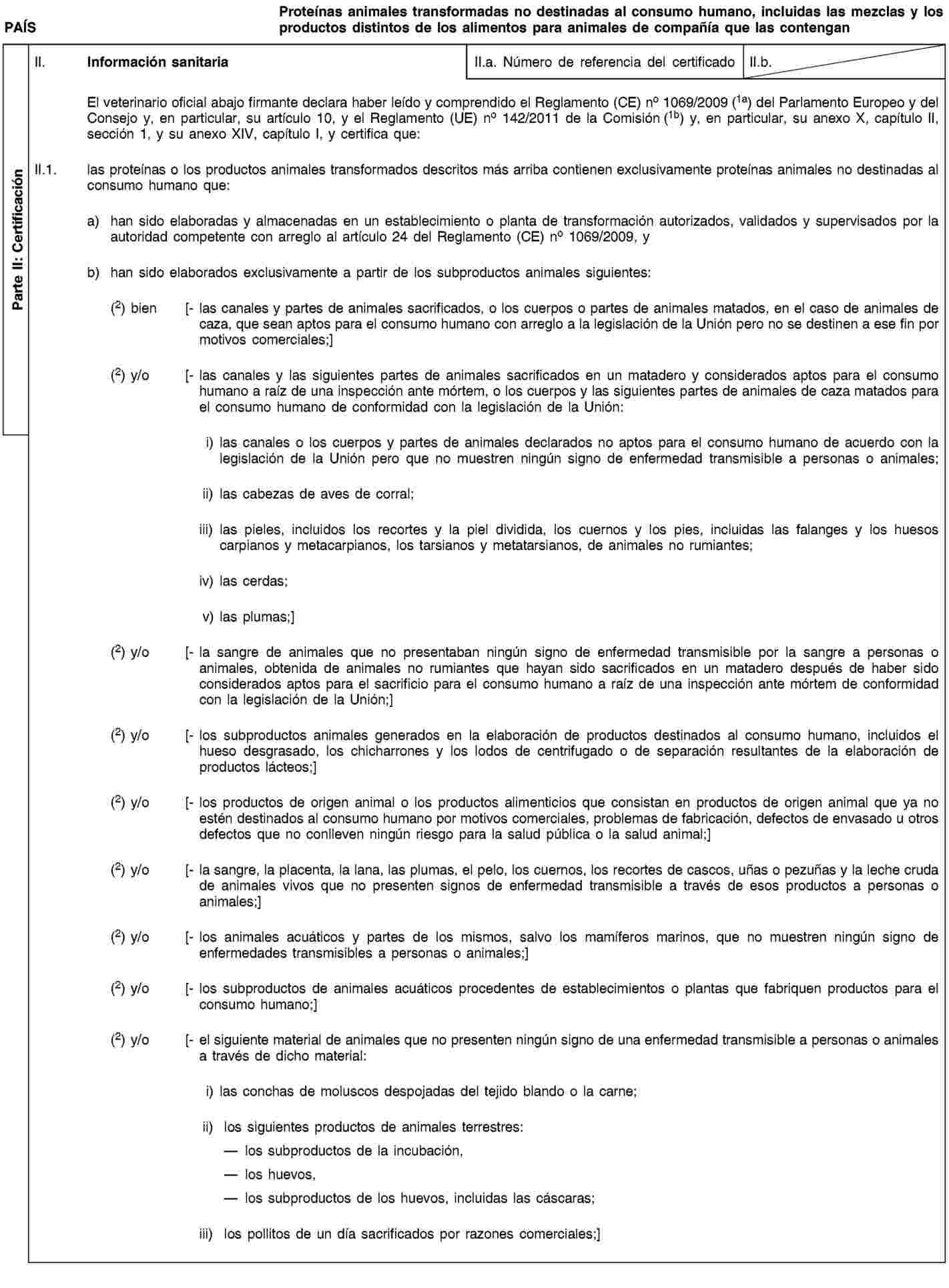 Imagen: https://eur-lex.europa.eu/resource.html?uri=uriserv:OJ.L_.2011.054.01.0001.01.SPA.xhtml.L_2011054ES.01012101.tif.jpg
