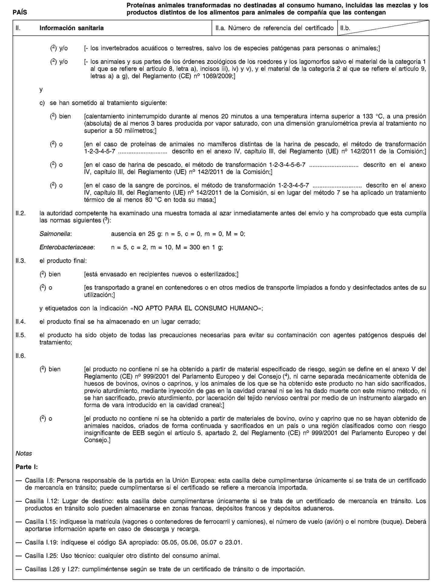Imagen: https://eur-lex.europa.eu/resource.html?uri=uriserv:OJ.L_.2011.054.01.0001.01.SPA.xhtml.L_2011054ES.01012201.tif.jpg