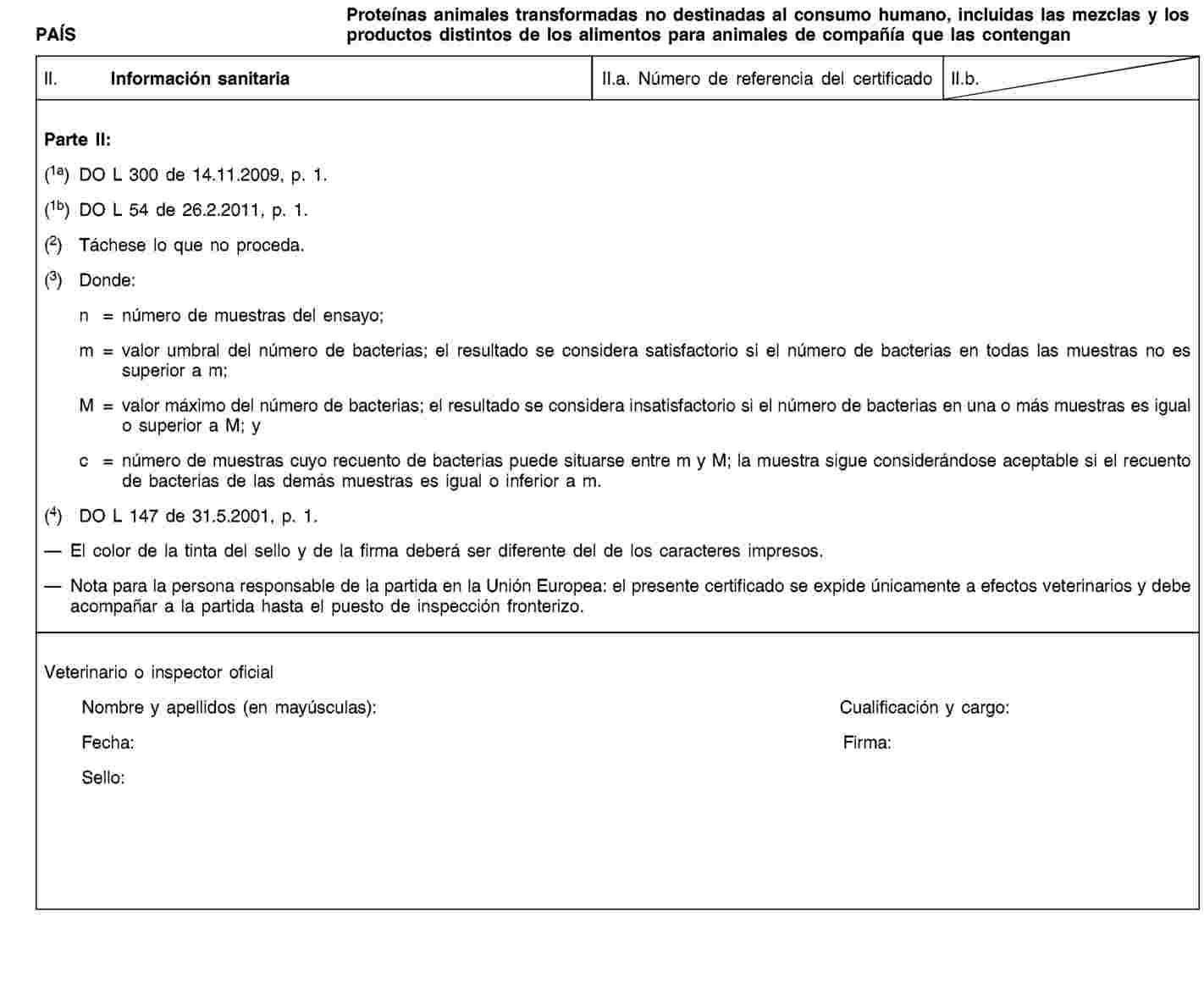 Imagen: https://eur-lex.europa.eu/resource.html?uri=uriserv:OJ.L_.2011.054.01.0001.01.SPA.xhtml.L_2011054ES.01012301.tif.jpg