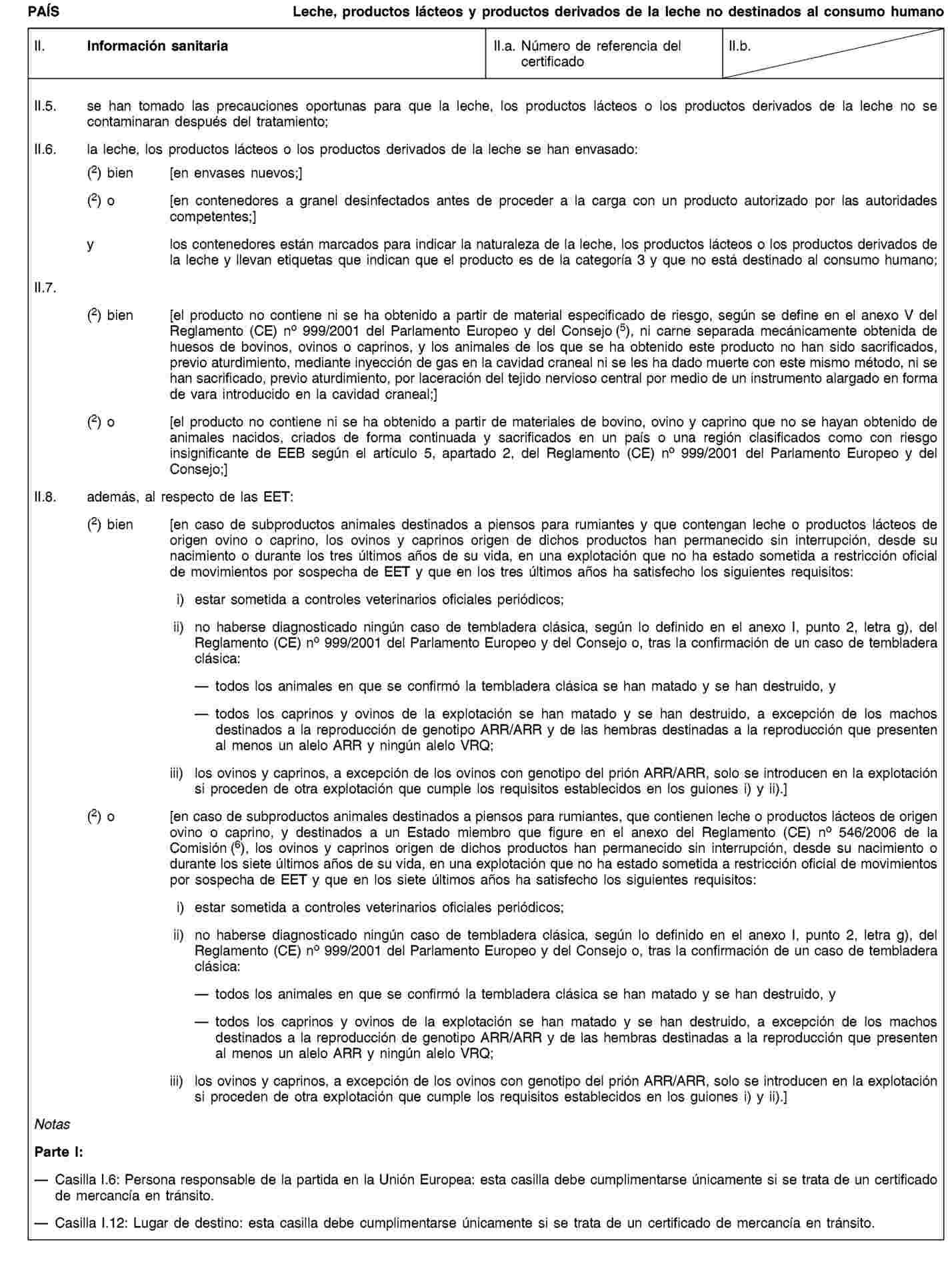 Imagen: https://eur-lex.europa.eu/resource.html?uri=uriserv:OJ.L_.2011.054.01.0001.01.SPA.xhtml.L_2011054ES.01012601.tif.jpg