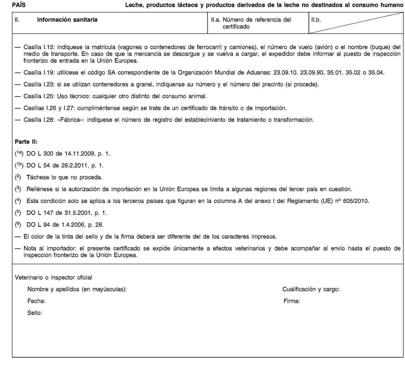 Imagen: https://eur-lex.europa.eu/resource.html?uri=uriserv:OJ.L_.2011.054.01.0001.01.SPA.xhtml.L_2011054ES.01012701.tif.jpg