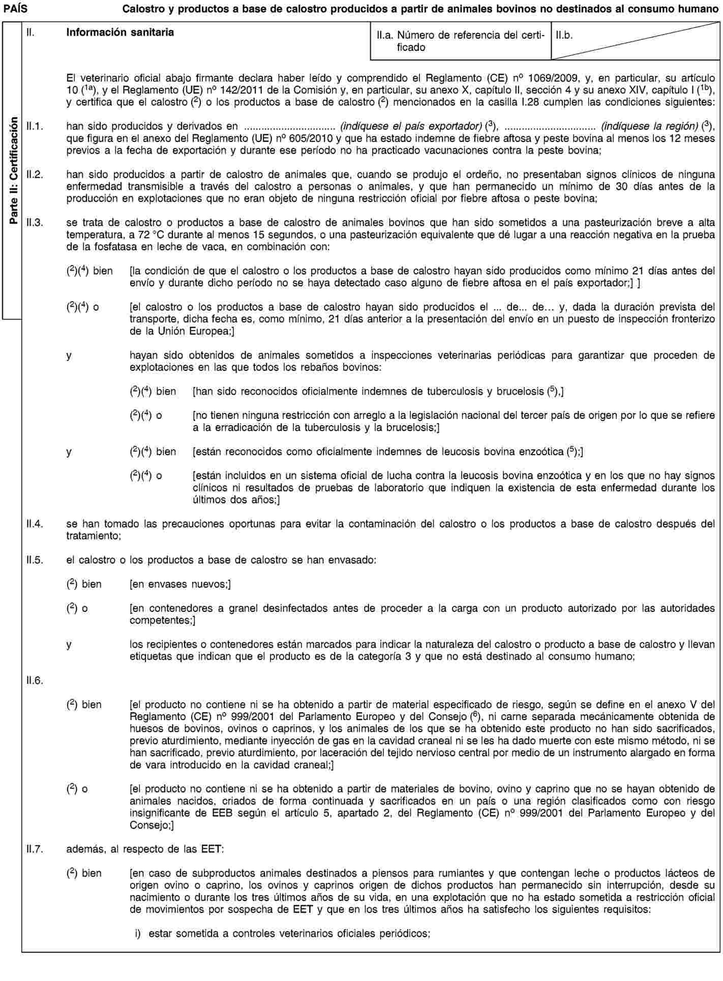 Imagen: https://eur-lex.europa.eu/resource.html?uri=uriserv:OJ.L_.2011.054.01.0001.01.SPA.xhtml.L_2011054ES.01012901.tif.jpg