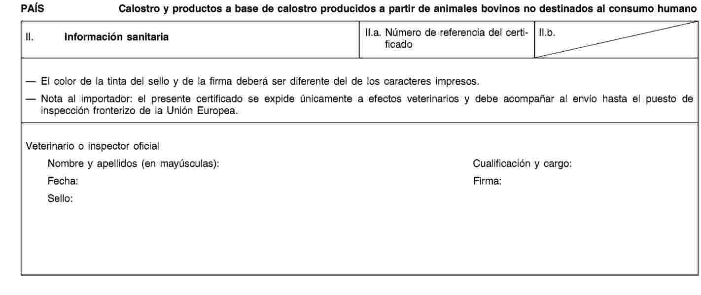 Imagen: https://eur-lex.europa.eu/resource.html?uri=uriserv:OJ.L_.2011.054.01.0001.01.SPA.xhtml.L_2011054ES.01013101.tif.jpg