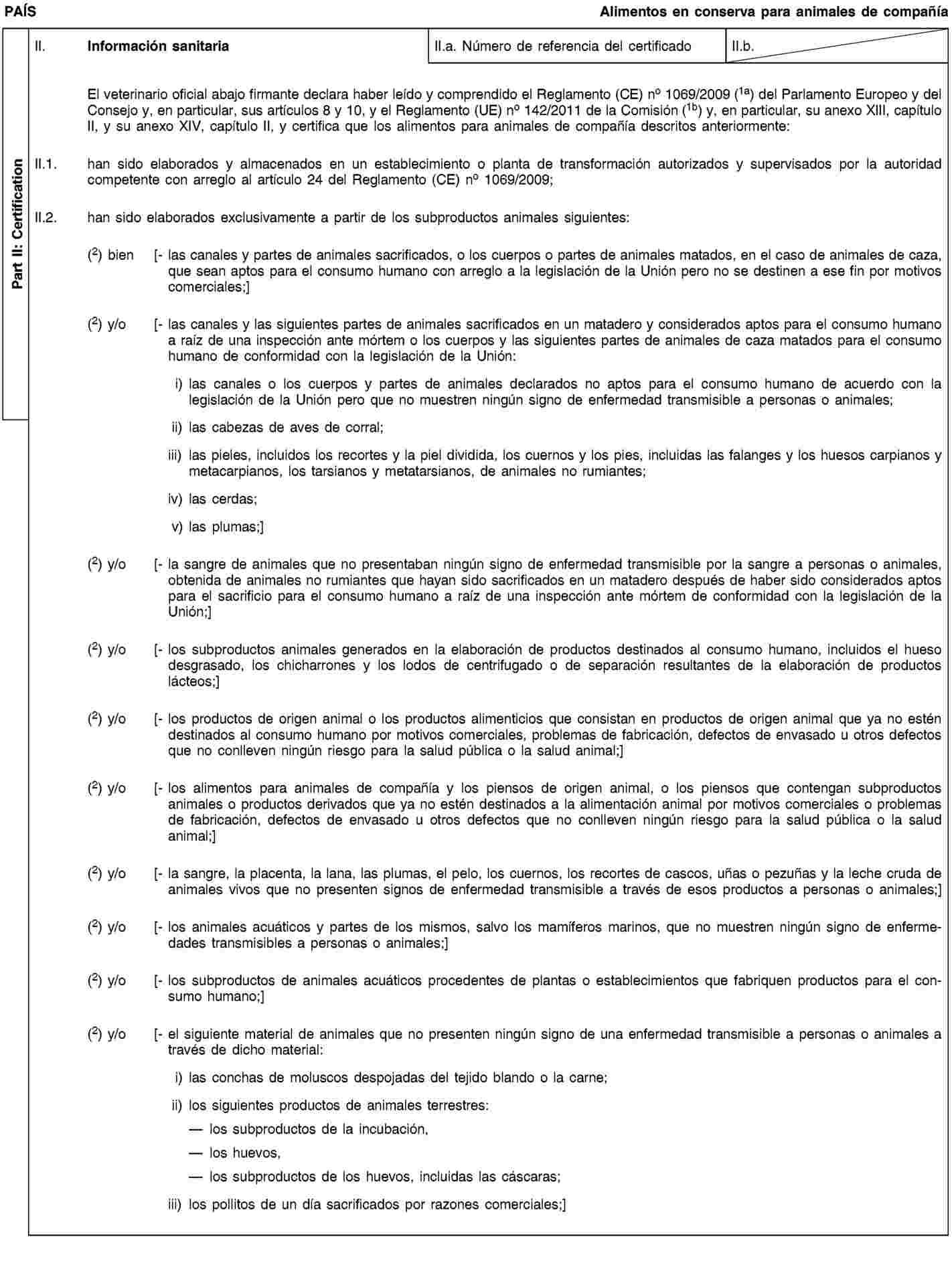 Imagen: https://eur-lex.europa.eu/resource.html?uri=uriserv:OJ.L_.2011.054.01.0001.01.SPA.xhtml.L_2011054ES.01013301.tif.jpg
