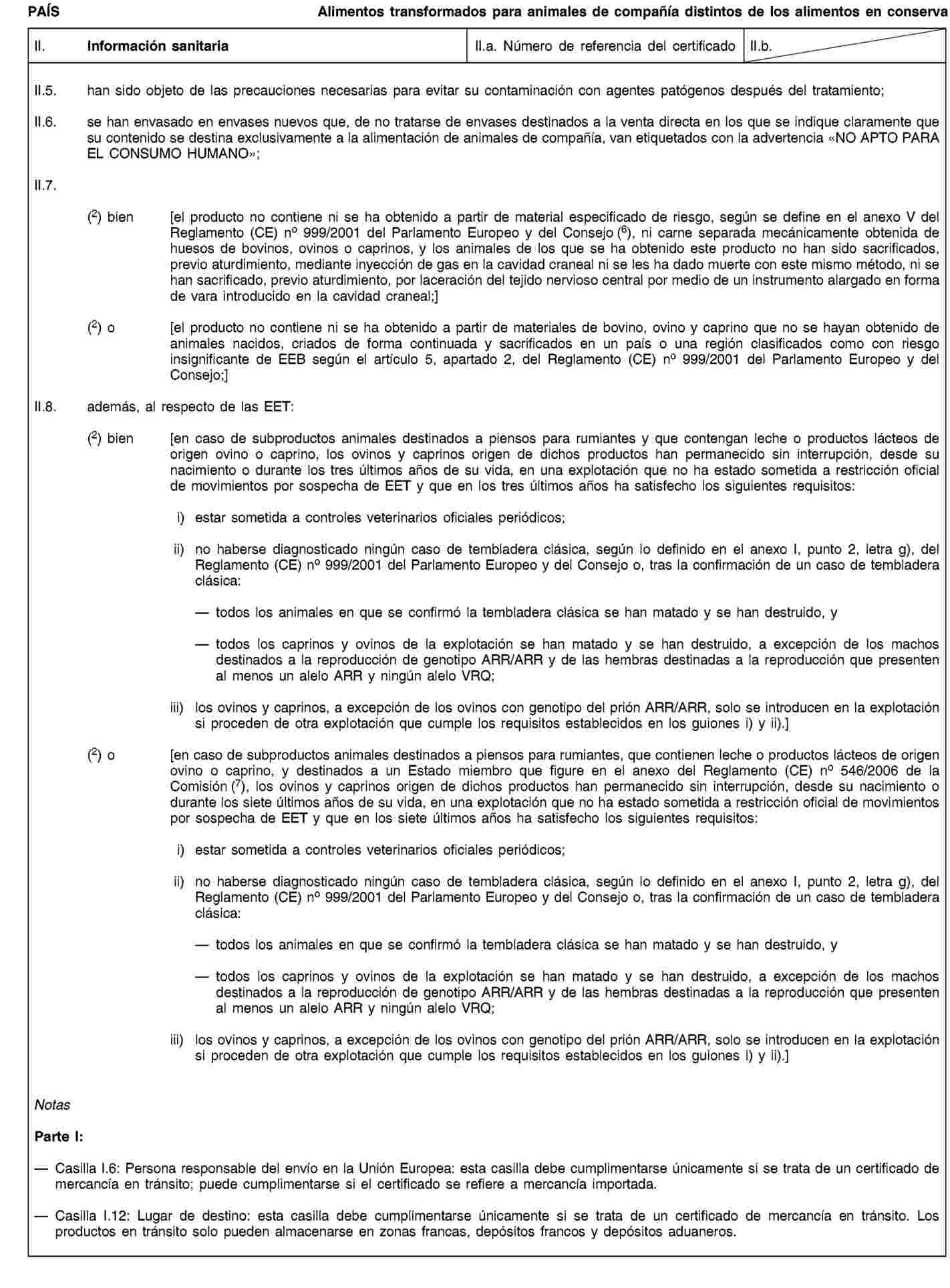 Imagen: https://eur-lex.europa.eu/resource.html?uri=uriserv:OJ.L_.2011.054.01.0001.01.SPA.xhtml.L_2011054ES.01014001.tif.jpg