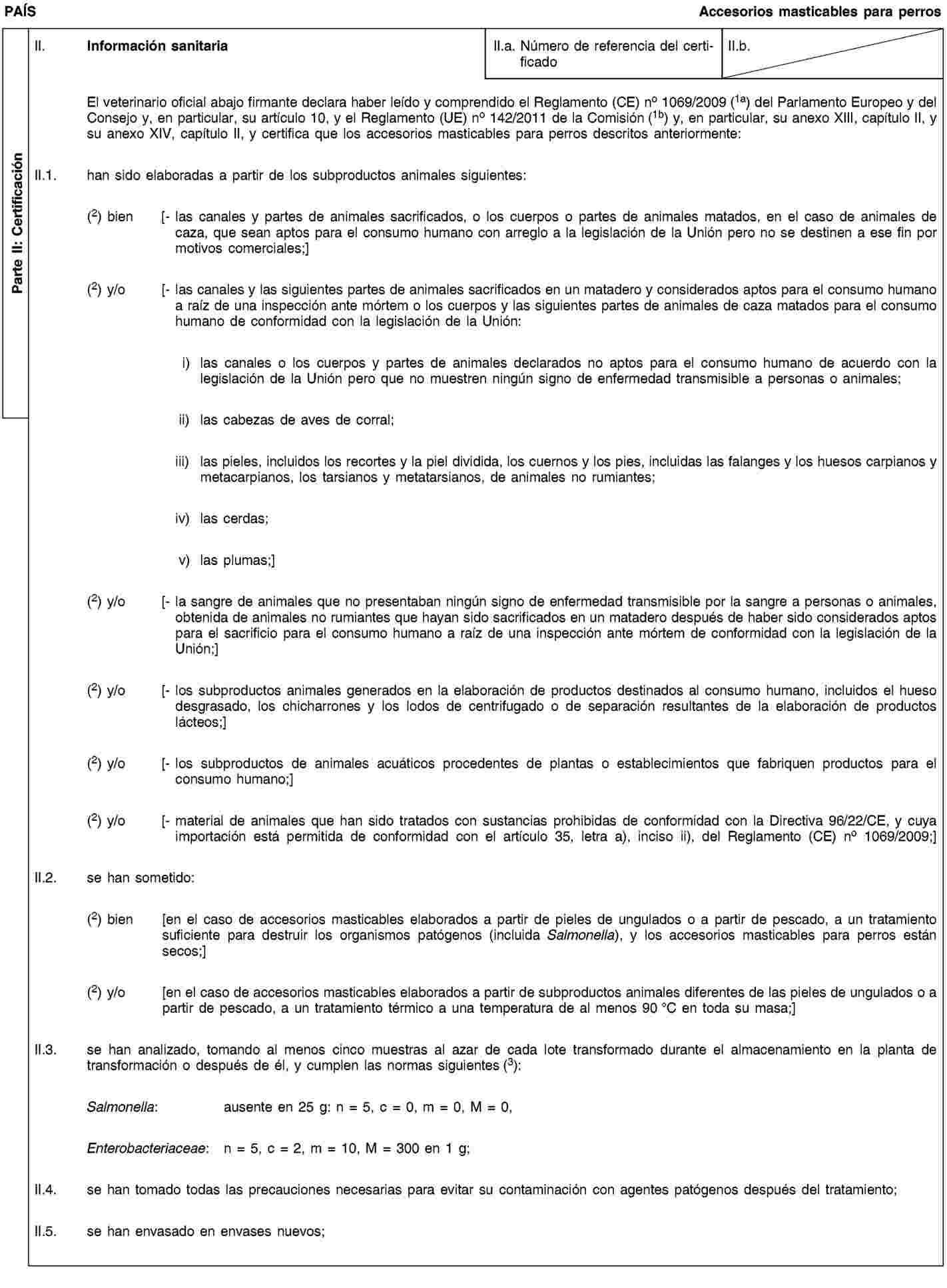 Imagen: https://eur-lex.europa.eu/resource.html?uri=uriserv:OJ.L_.2011.054.01.0001.01.SPA.xhtml.L_2011054ES.01014301.tif.jpg