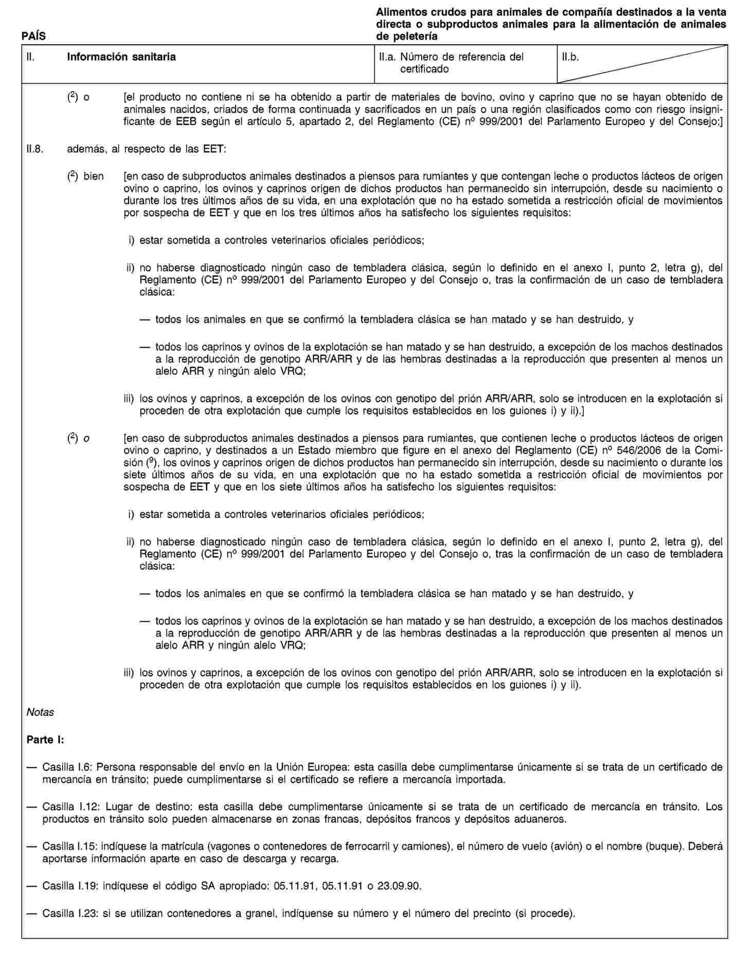 Imagen: https://eur-lex.europa.eu/resource.html?uri=uriserv:OJ.L_.2011.054.01.0001.01.SPA.xhtml.L_2011054ES.01014801.tif.jpg