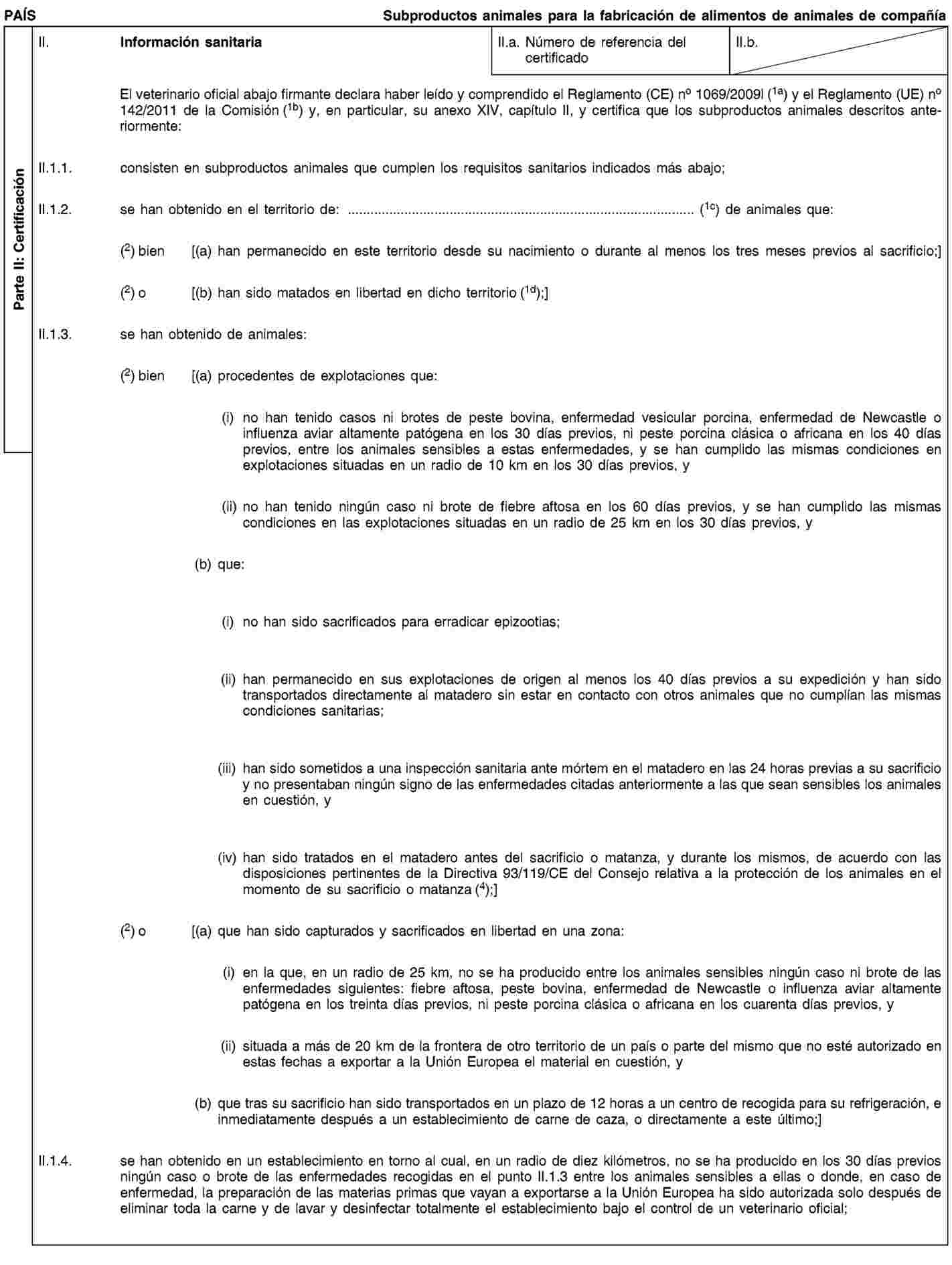 Imagen: https://eur-lex.europa.eu/resource.html?uri=uriserv:OJ.L_.2011.054.01.0001.01.SPA.xhtml.L_2011054ES.01015601.tif.jpg