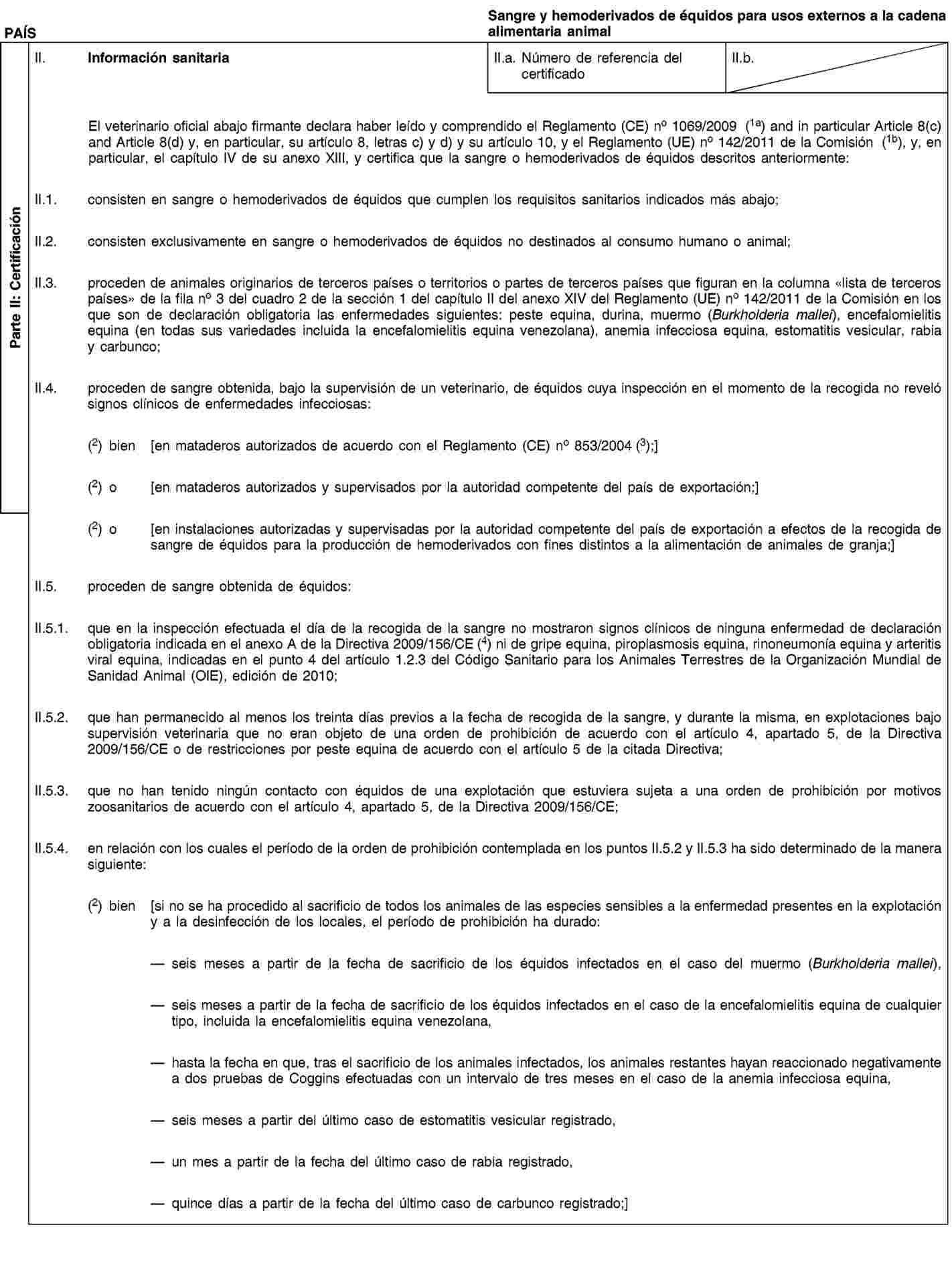 Imagen: https://eur-lex.europa.eu/resource.html?uri=uriserv:OJ.L_.2011.054.01.0001.01.SPA.xhtml.L_2011054ES.01016201.tif.jpg