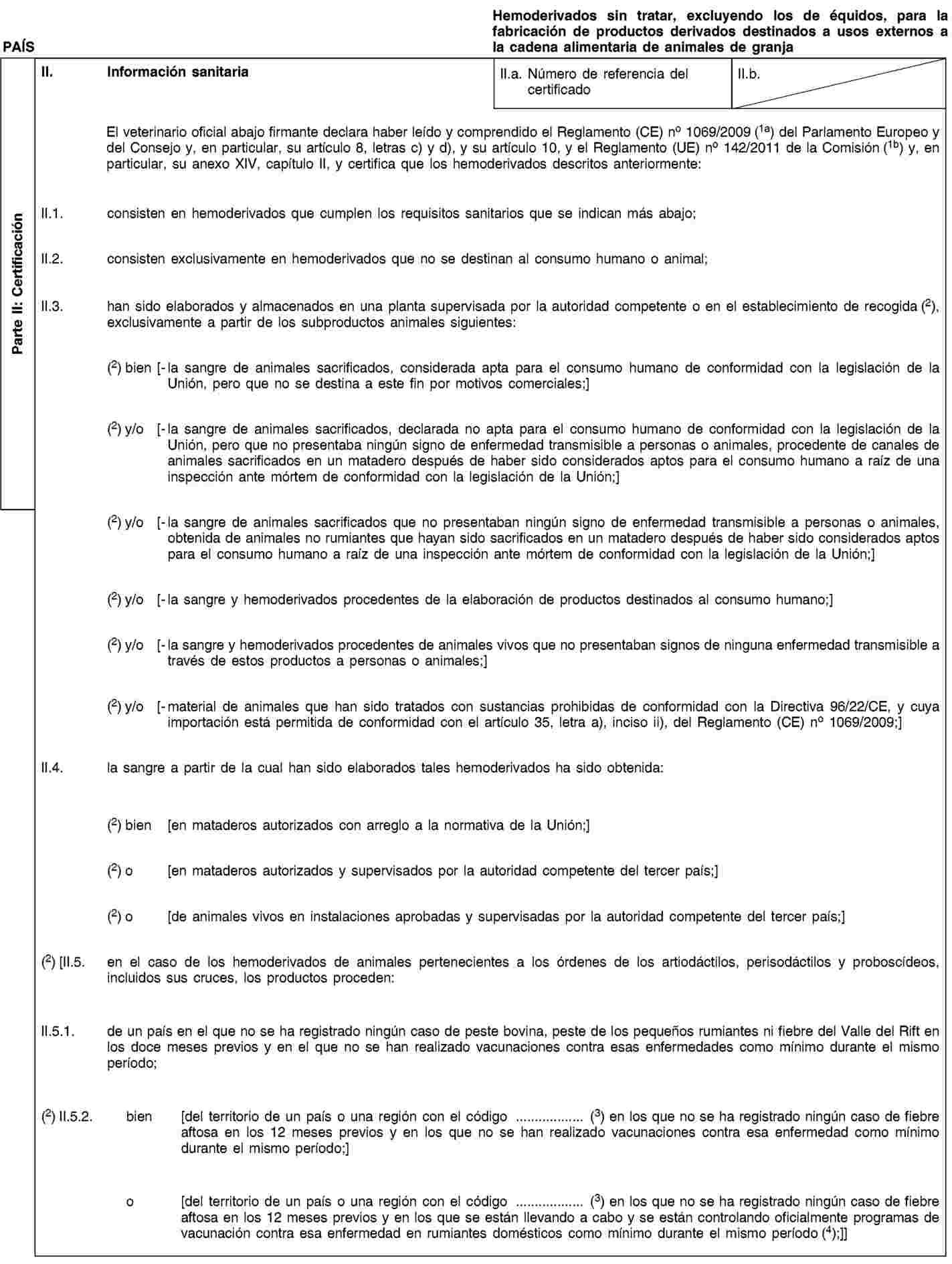 Imagen: https://eur-lex.europa.eu/resource.html?uri=uriserv:OJ.L_.2011.054.01.0001.01.SPA.xhtml.L_2011054ES.01016901.tif.jpg