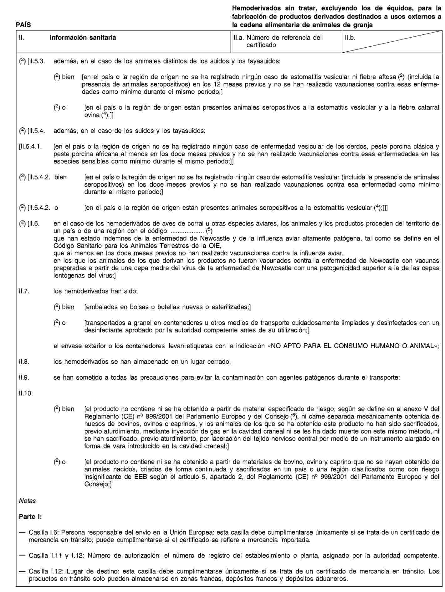 Imagen: https://eur-lex.europa.eu/resource.html?uri=uriserv:OJ.L_.2011.054.01.0001.01.SPA.xhtml.L_2011054ES.01017001.tif.jpg