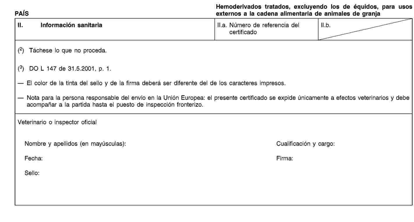 Imagen: https://eur-lex.europa.eu/resource.html?uri=uriserv:OJ.L_.2011.054.01.0001.01.SPA.xhtml.L_2011054ES.01017501.tif.jpg