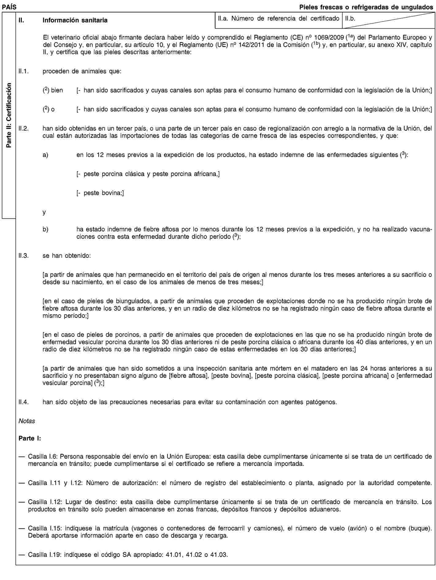 Imagen: https://eur-lex.europa.eu/resource.html?uri=uriserv:OJ.L_.2011.054.01.0001.01.SPA.xhtml.L_2011054ES.01017701.tif.jpg