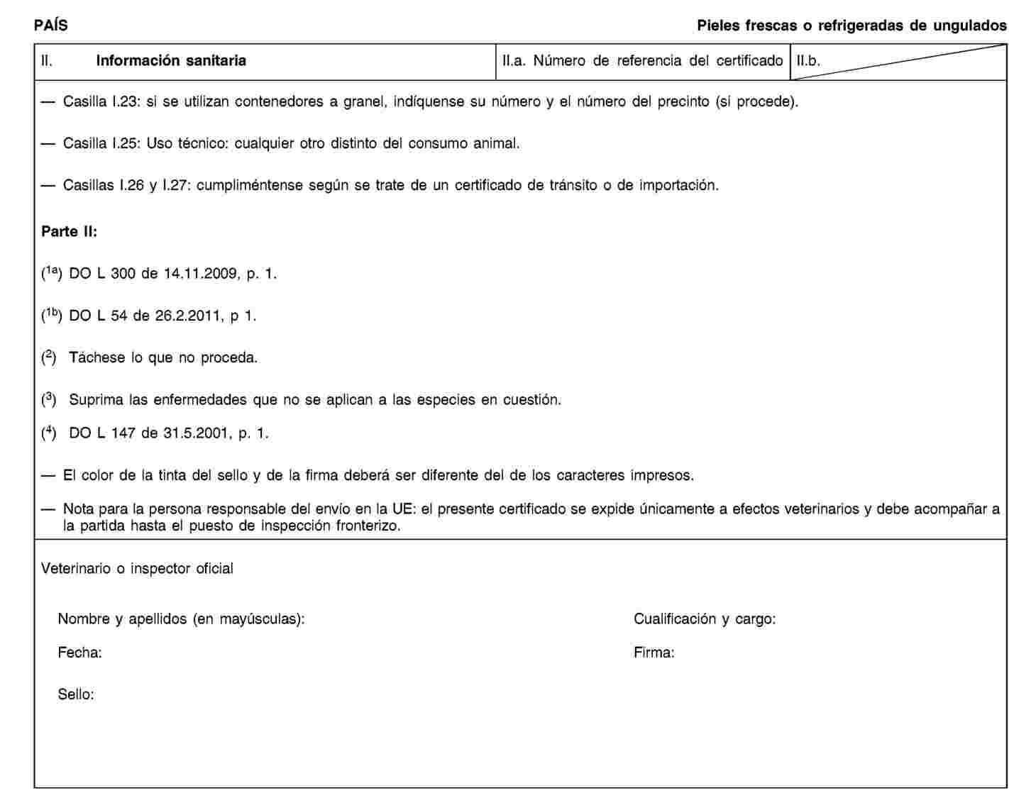 Imagen: https://eur-lex.europa.eu/resource.html?uri=uriserv:OJ.L_.2011.054.01.0001.01.SPA.xhtml.L_2011054ES.01017801.tif.jpg
