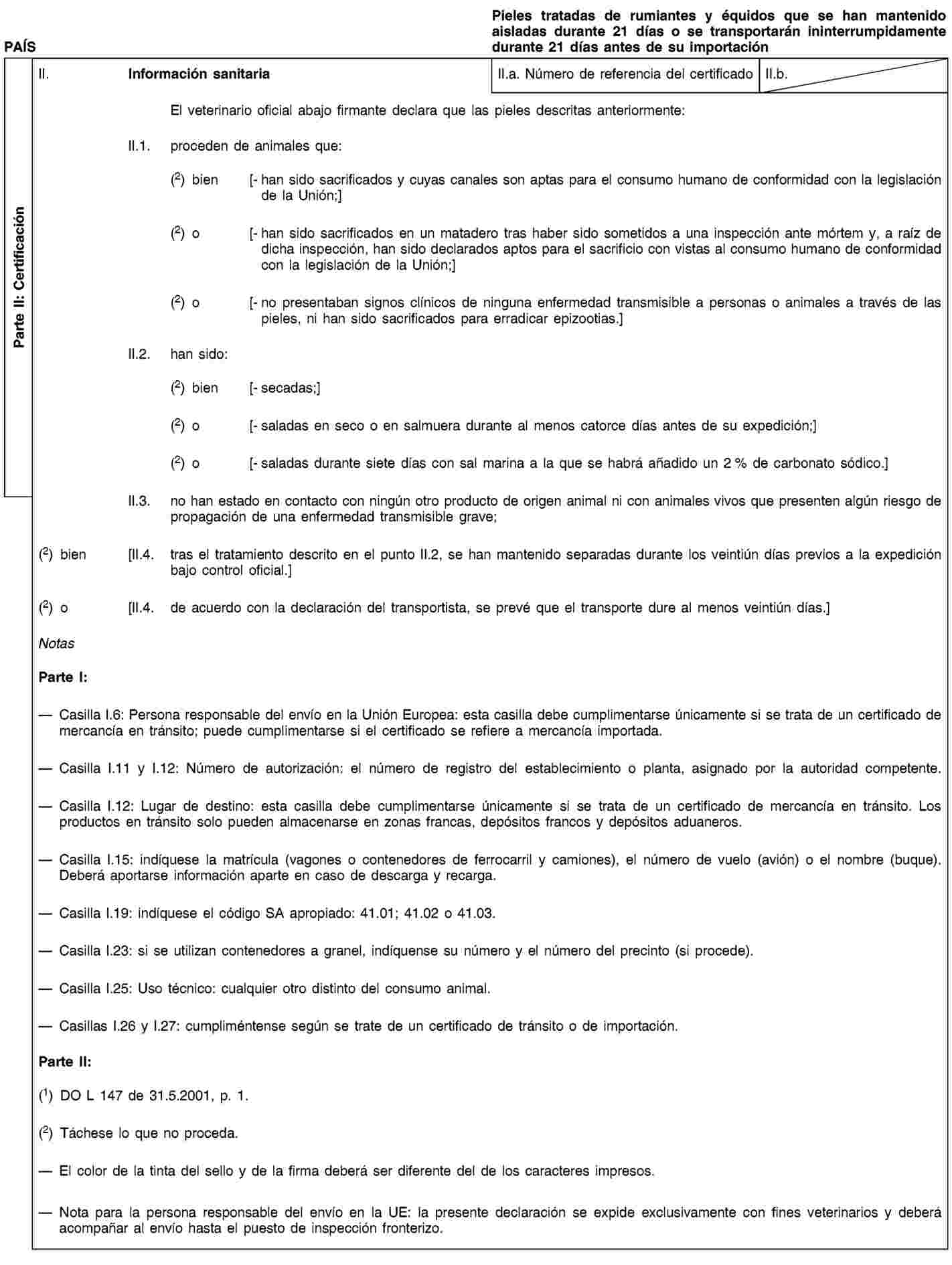 Imagen: https://eur-lex.europa.eu/resource.html?uri=uriserv:OJ.L_.2011.054.01.0001.01.SPA.xhtml.L_2011054ES.01018301.tif.jpg