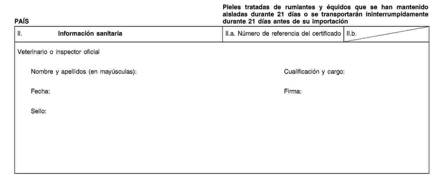 Imagen: https://eur-lex.europa.eu/resource.html?uri=uriserv:OJ.L_.2011.054.01.0001.01.SPA.xhtml.L_2011054ES.01018401.tif.jpg