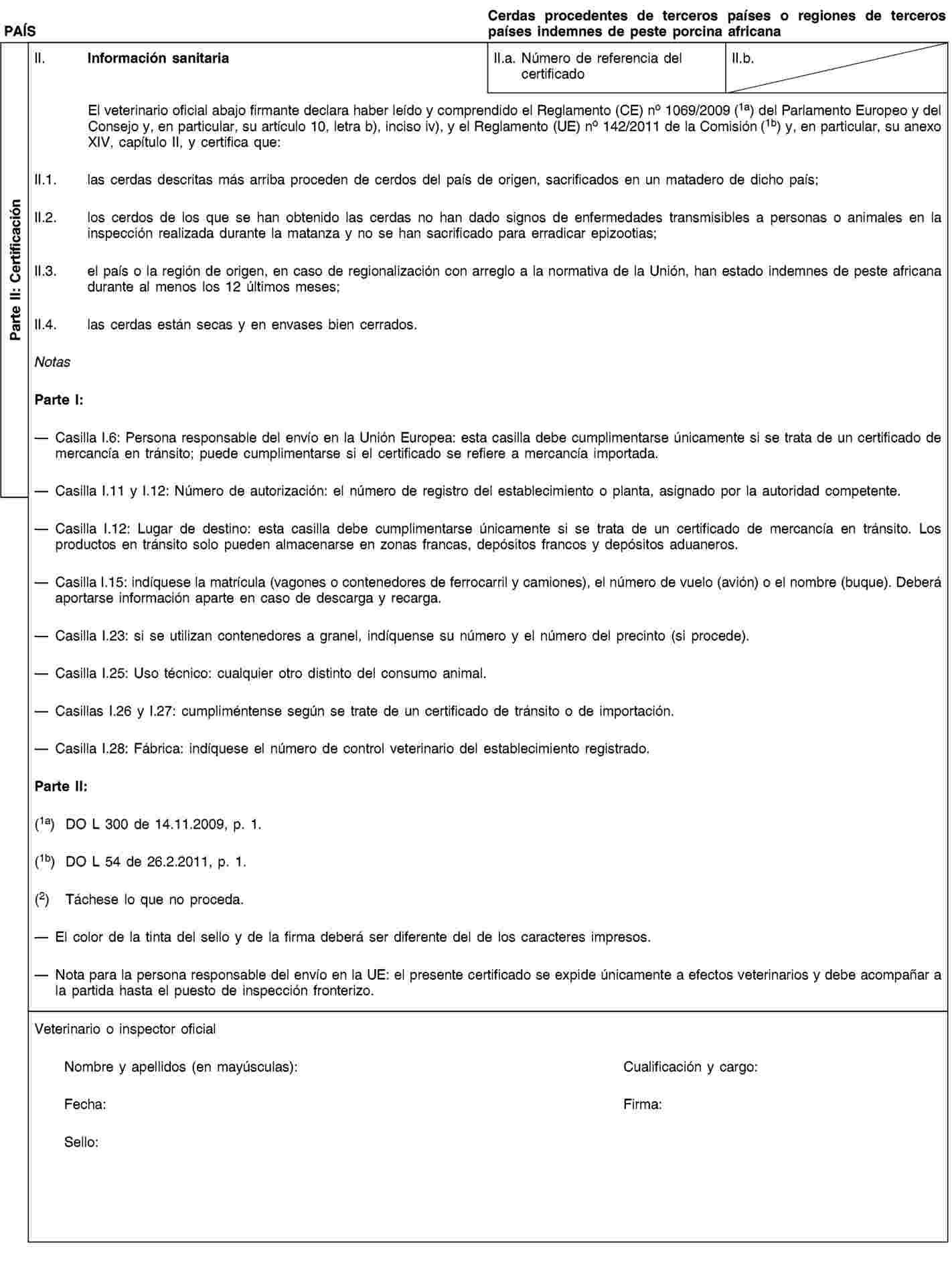 Imagen: https://eur-lex.europa.eu/resource.html?uri=uriserv:OJ.L_.2011.054.01.0001.01.SPA.xhtml.L_2011054ES.01019201.tif.jpg
