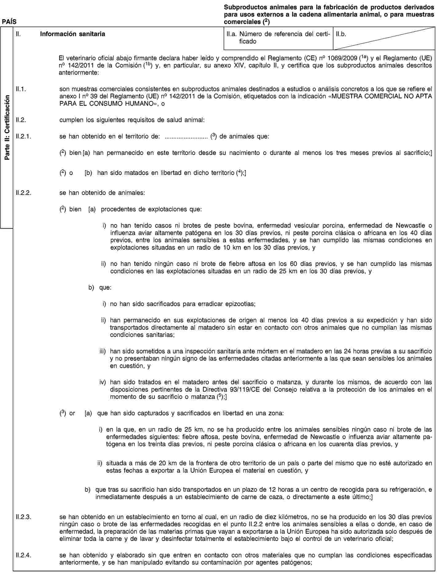 Imagen: https://eur-lex.europa.eu/resource.html?uri=uriserv:OJ.L_.2011.054.01.0001.01.SPA.xhtml.L_2011054ES.01019701.tif.jpg