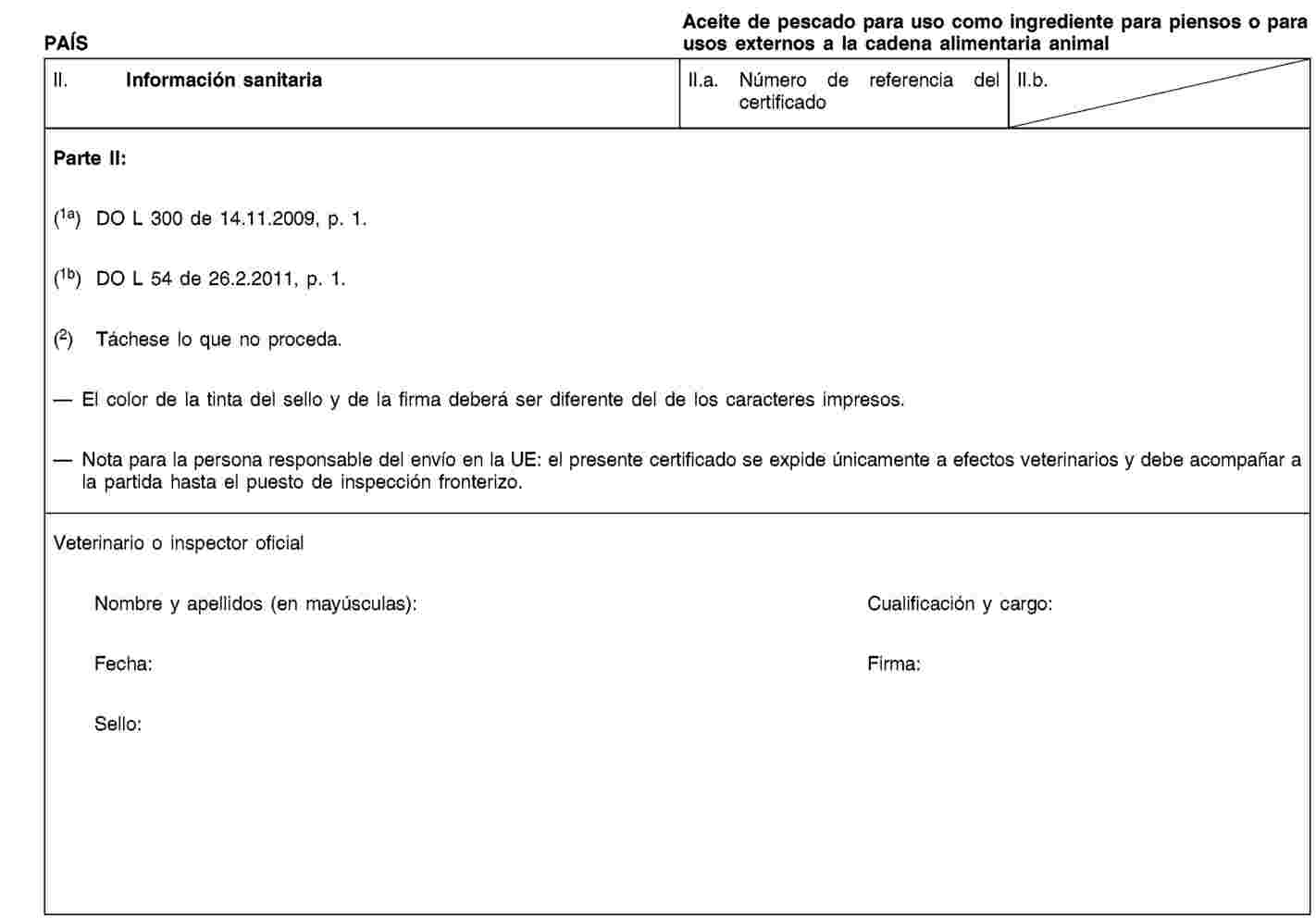 Imagen: https://eur-lex.europa.eu/resource.html?uri=uriserv:OJ.L_.2011.054.01.0001.01.SPA.xhtml.L_2011054ES.01020401.tif.jpg