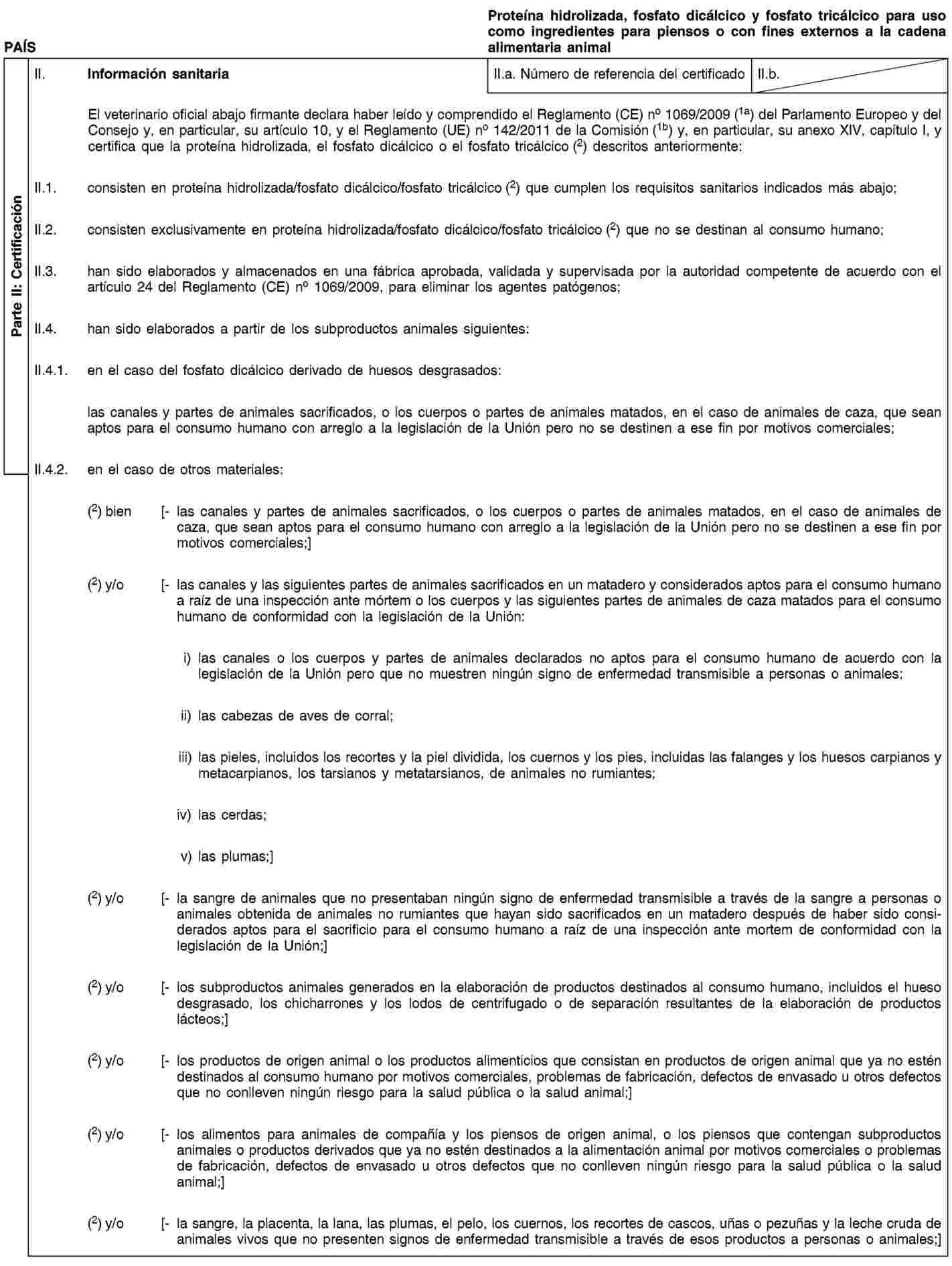 Imagen: https://eur-lex.europa.eu/resource.html?uri=uriserv:OJ.L_.2011.054.01.0001.01.SPA.xhtml.L_2011054ES.01021901.tif.jpg