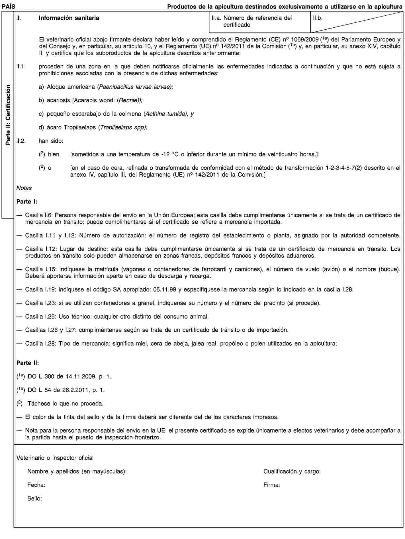 Imagen: https://eur-lex.europa.eu/resource.html?uri=uriserv:OJ.L_.2011.054.01.0001.01.SPA.xhtml.L_2011054ES.01022401.tif.jpg