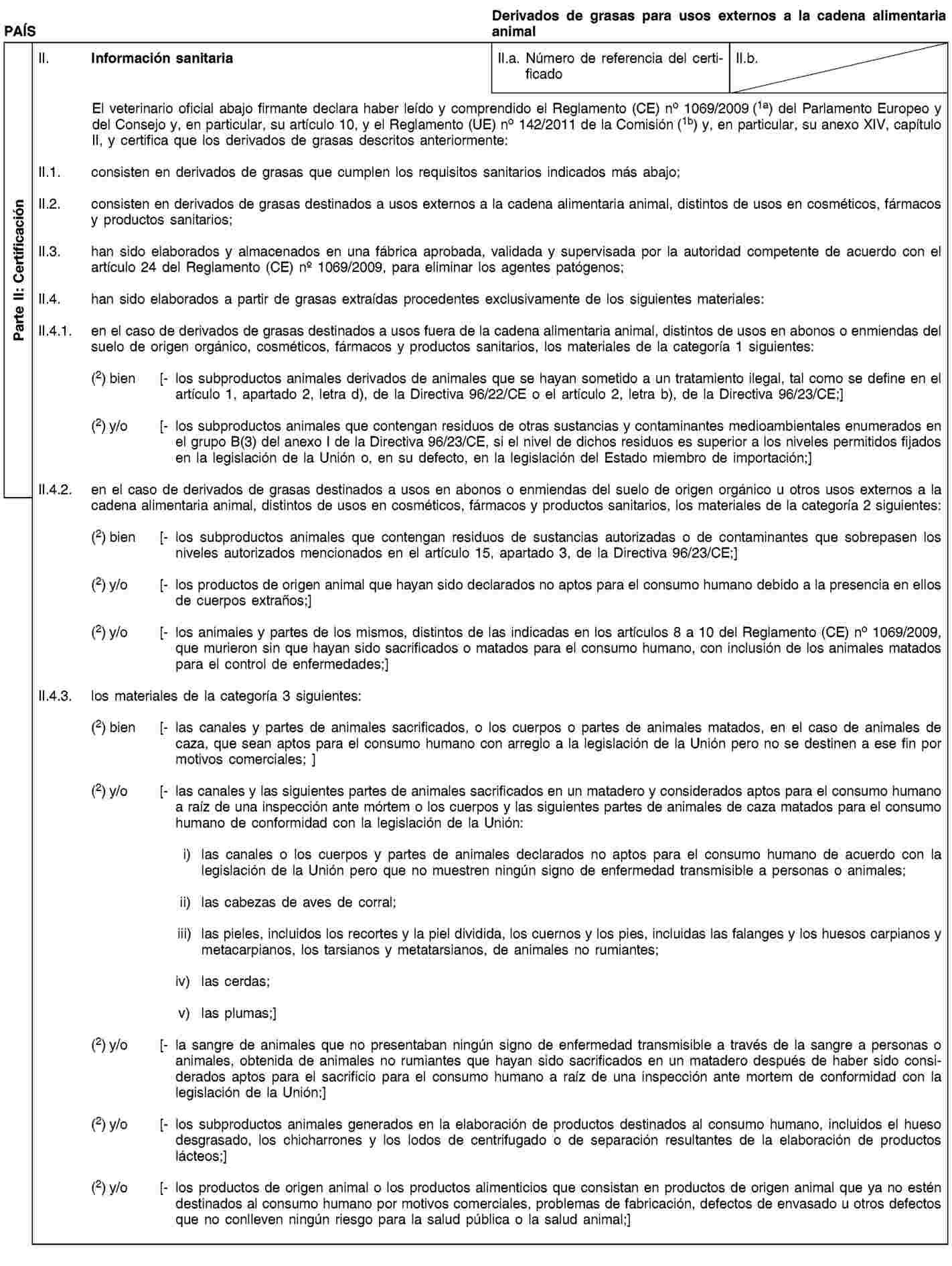 Imagen: https://eur-lex.europa.eu/resource.html?uri=uriserv:OJ.L_.2011.054.01.0001.01.SPA.xhtml.L_2011054ES.01022601.tif.jpg