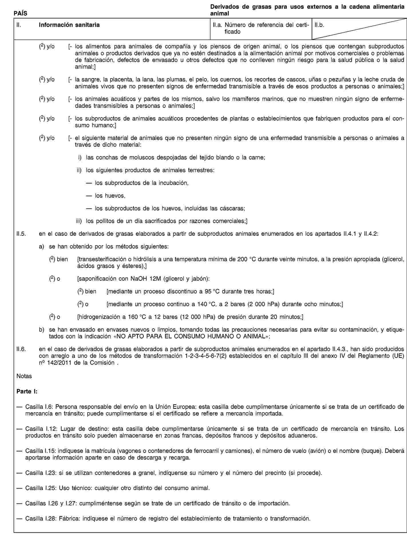 Imagen: https://eur-lex.europa.eu/resource.html?uri=uriserv:OJ.L_.2011.054.01.0001.01.SPA.xhtml.L_2011054ES.01022701.tif.jpg
