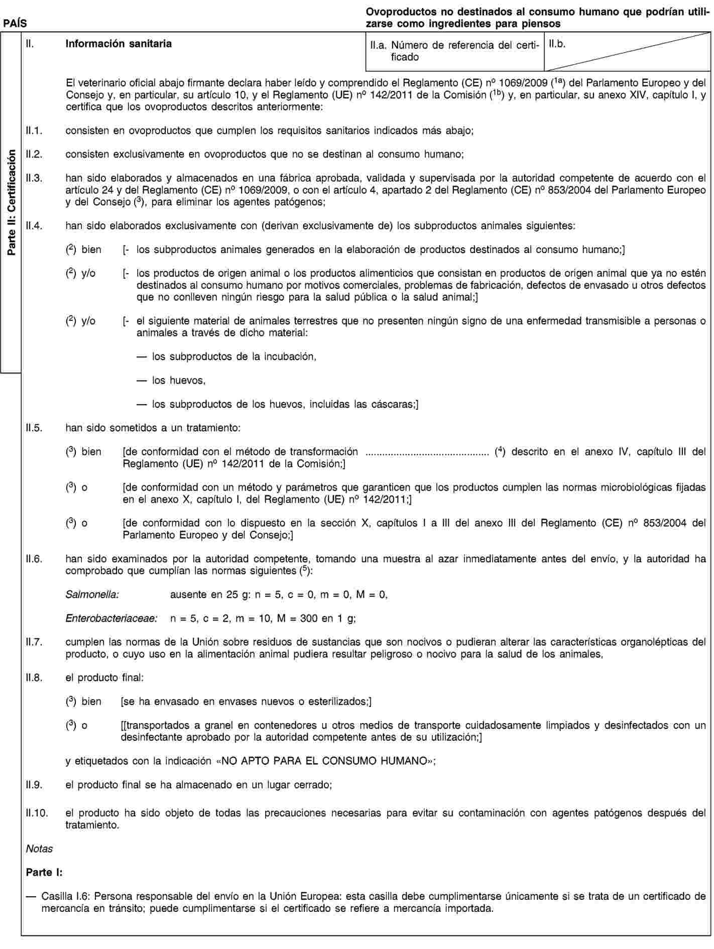 Imagen: https://eur-lex.europa.eu/resource.html?uri=uriserv:OJ.L_.2011.054.01.0001.01.SPA.xhtml.L_2011054ES.01023301.tif.jpg