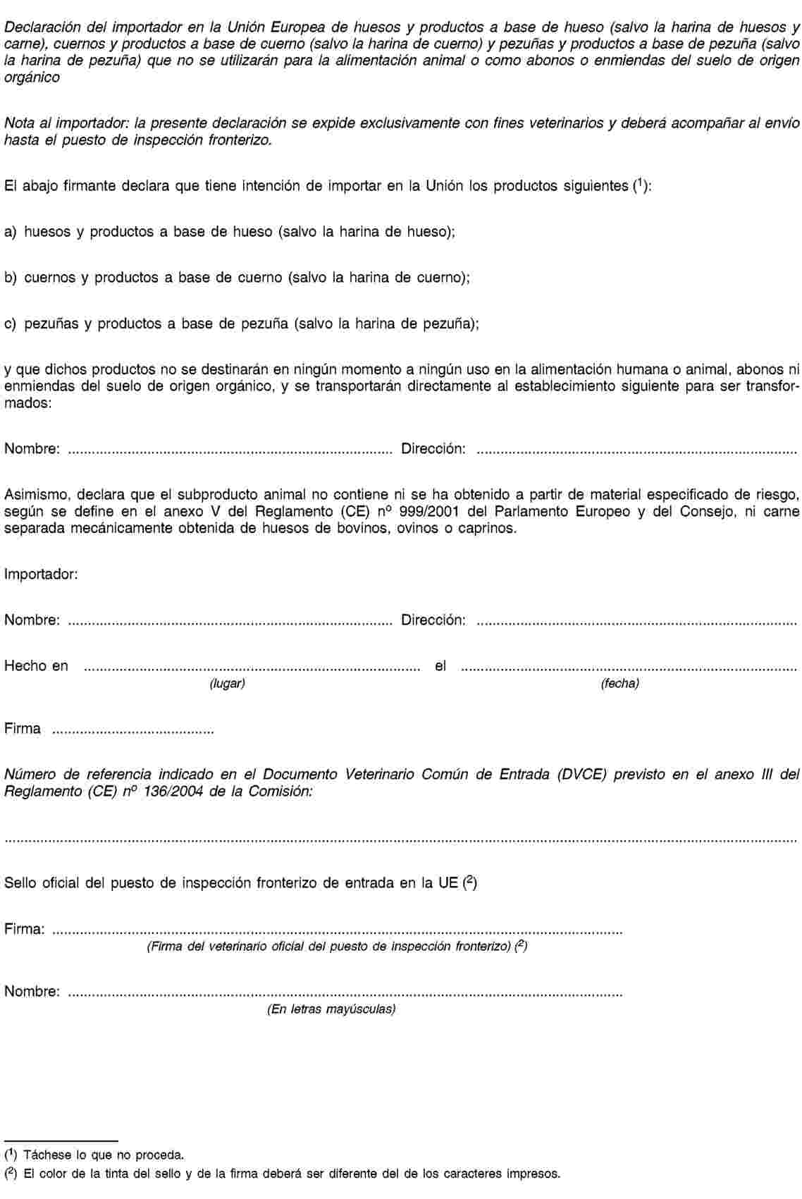 Imagen: https://eur-lex.europa.eu/resource.html?uri=uriserv:OJ.L_.2011.054.01.0001.01.SPA.xhtml.L_2011054ES.01023501.tif.jpg