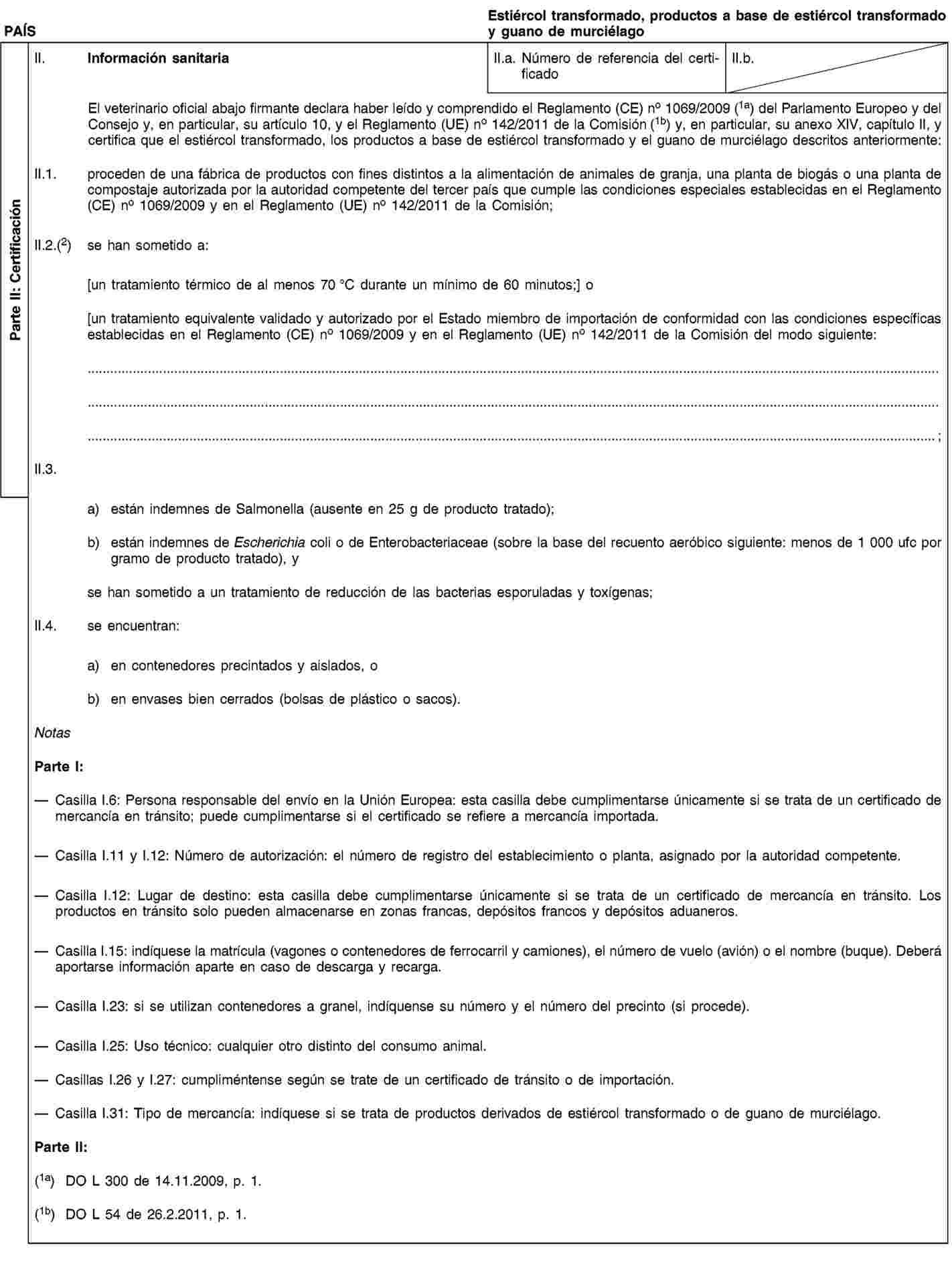 Imagen: https://eur-lex.europa.eu/resource.html?uri=uriserv:OJ.L_.2011.054.01.0001.01.SPA.xhtml.L_2011054ES.01023701.tif.jpg