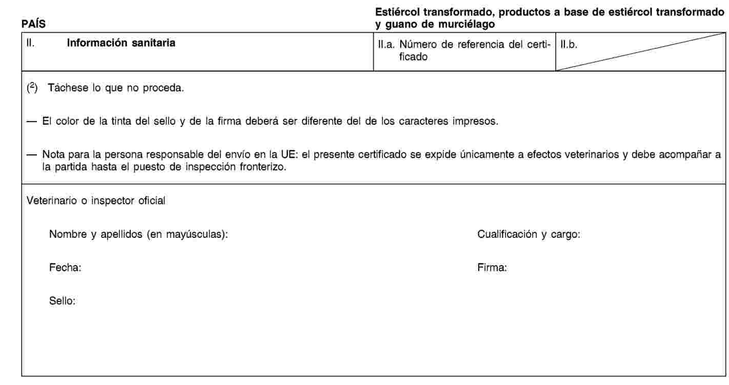 Imagen: https://eur-lex.europa.eu/resource.html?uri=uriserv:OJ.L_.2011.054.01.0001.01.SPA.xhtml.L_2011054ES.01023801.tif.jpg
