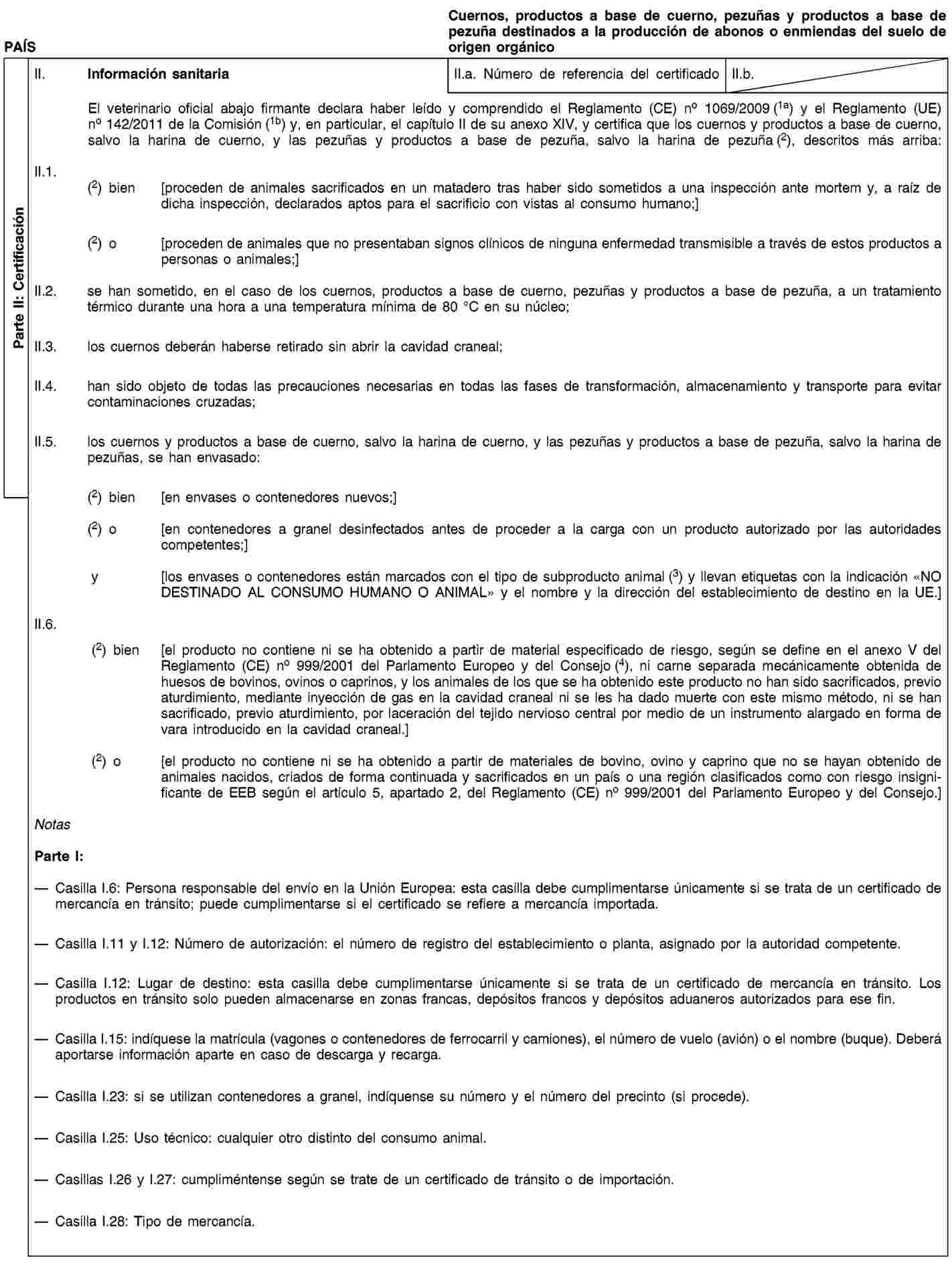 Imagen: https://eur-lex.europa.eu/resource.html?uri=uriserv:OJ.L_.2011.054.01.0001.01.SPA.xhtml.L_2011054ES.01024001.tif.jpg