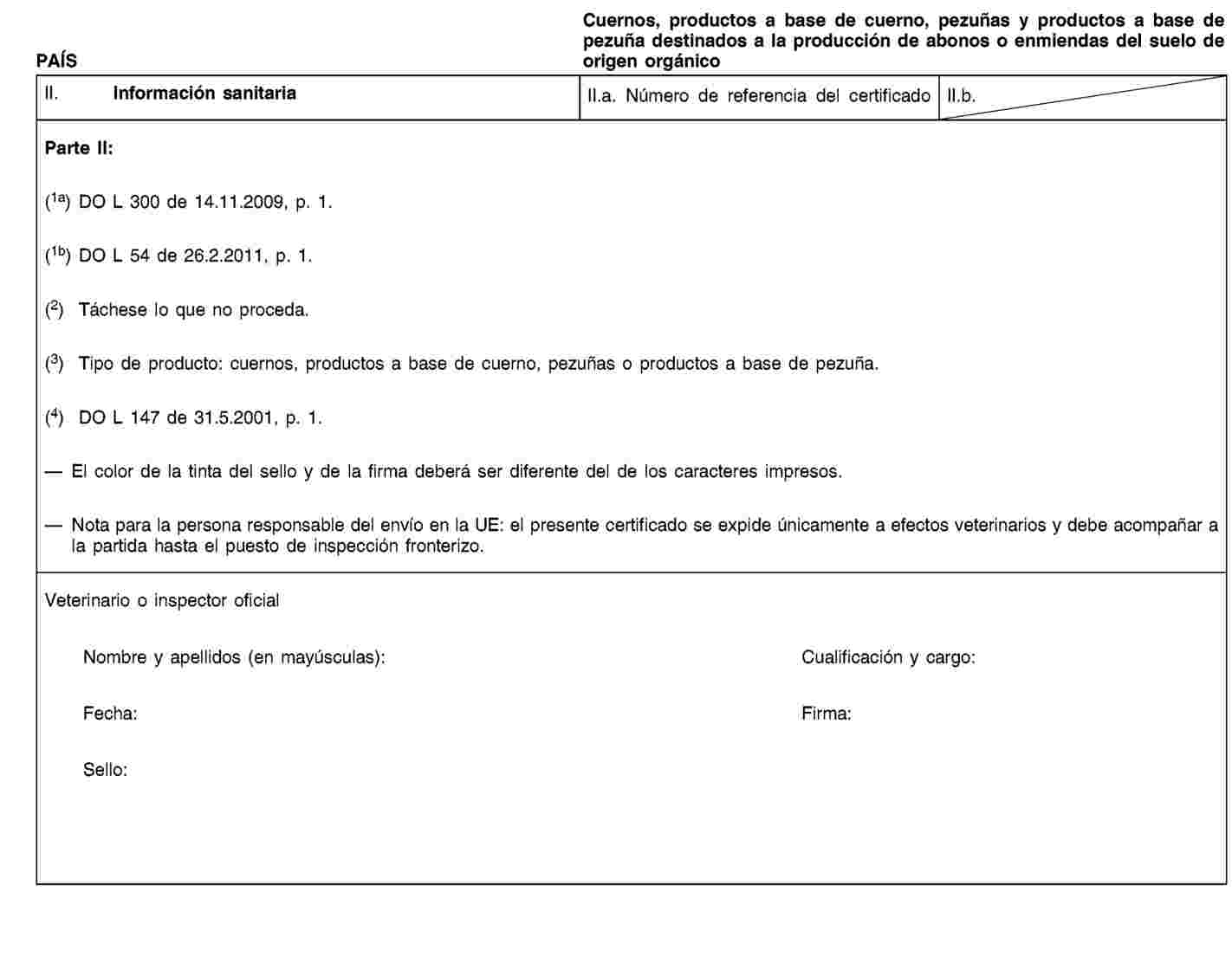 Imagen: https://eur-lex.europa.eu/resource.html?uri=uriserv:OJ.L_.2011.054.01.0001.01.SPA.xhtml.L_2011054ES.01024101.tif.jpg