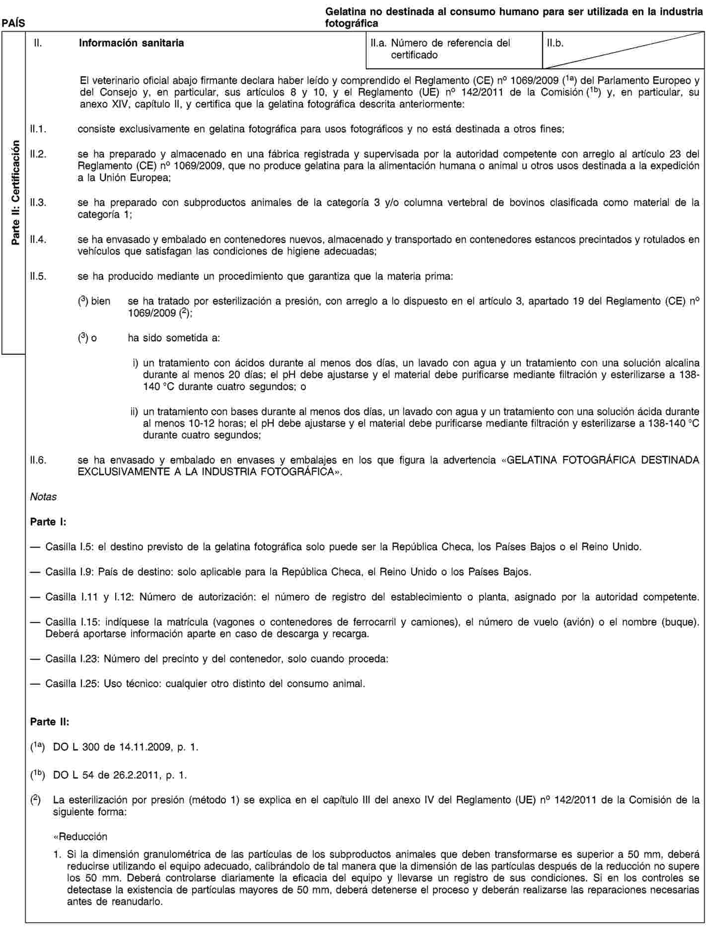 Imagen: https://eur-lex.europa.eu/resource.html?uri=uriserv:OJ.L_.2011.054.01.0001.01.SPA.xhtml.L_2011054ES.01024301.tif.jpg