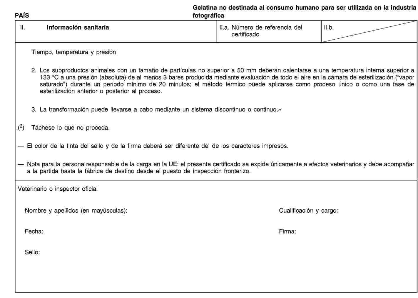 Imagen: https://eur-lex.europa.eu/resource.html?uri=uriserv:OJ.L_.2011.054.01.0001.01.SPA.xhtml.L_2011054ES.01024401.tif.jpg