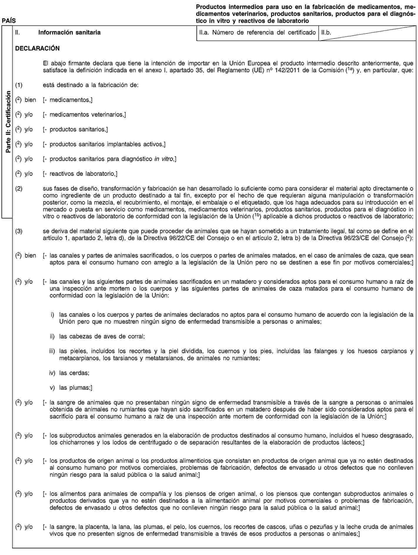 Imagen: https://eur-lex.europa.eu/resource.html?uri=uriserv:OJ.L_.2011.054.01.0001.01.SPA.xhtml.L_2011054ES.01024601.tif.jpg